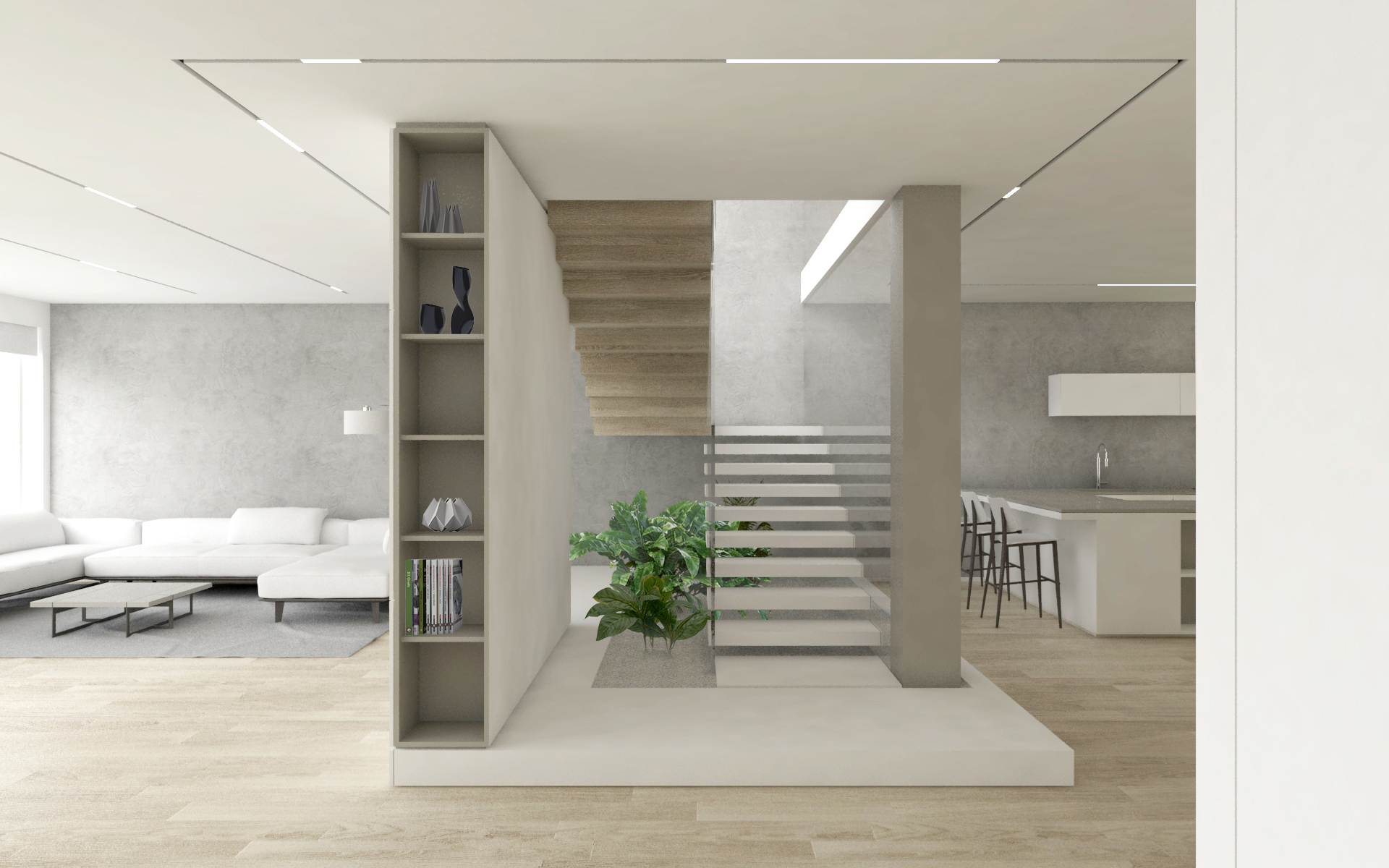 DFG-Architetti_Villino-CS-4