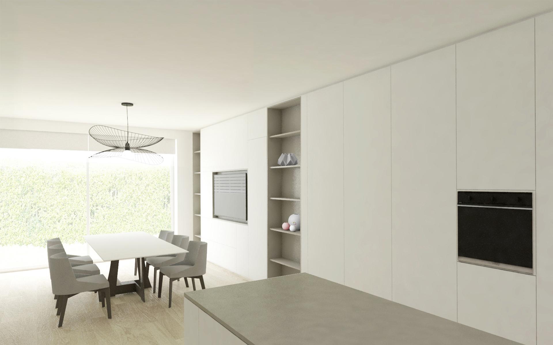DFG-Architetti_Villino-CS-6