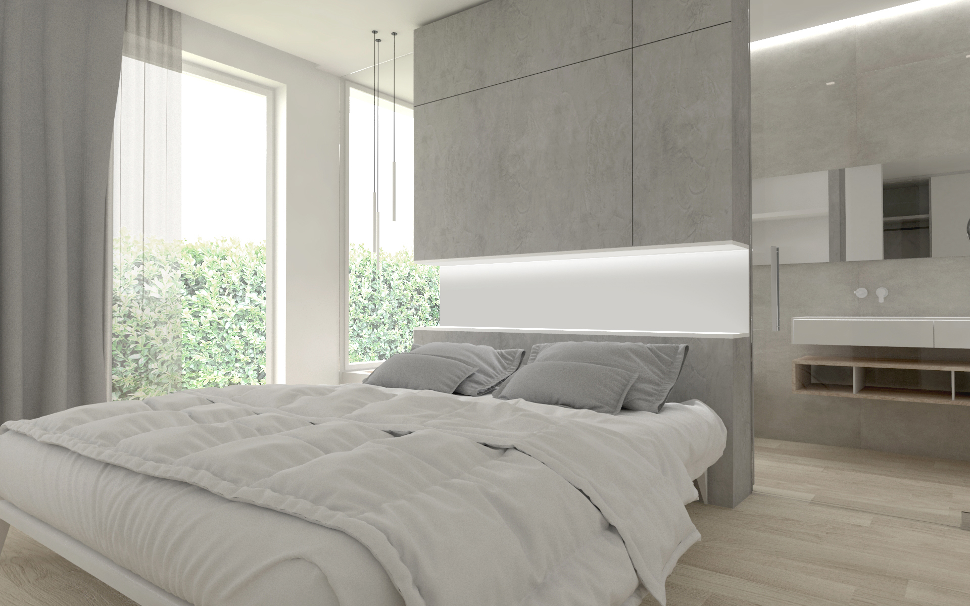 DFG-Architetti_Villino-CS-9