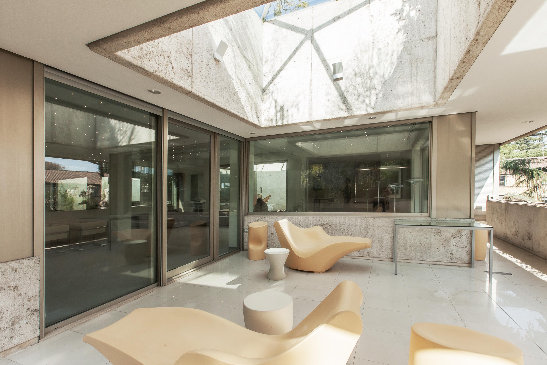 DFG-Architetti-IKEBANA-Polyfunctional-Space-3