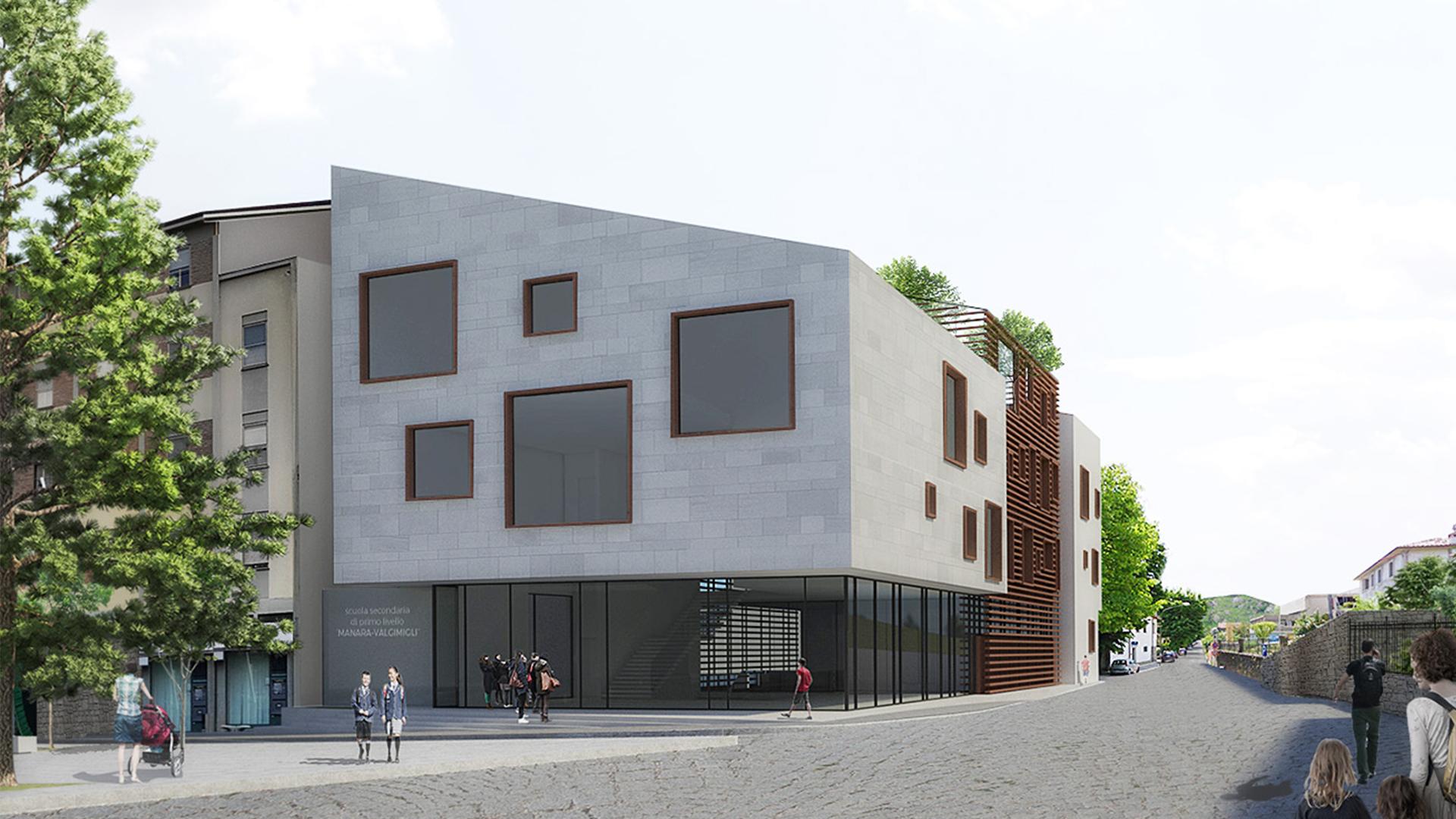 DFG-Architetti_Scuola-San-Piero-in-Bagno-1