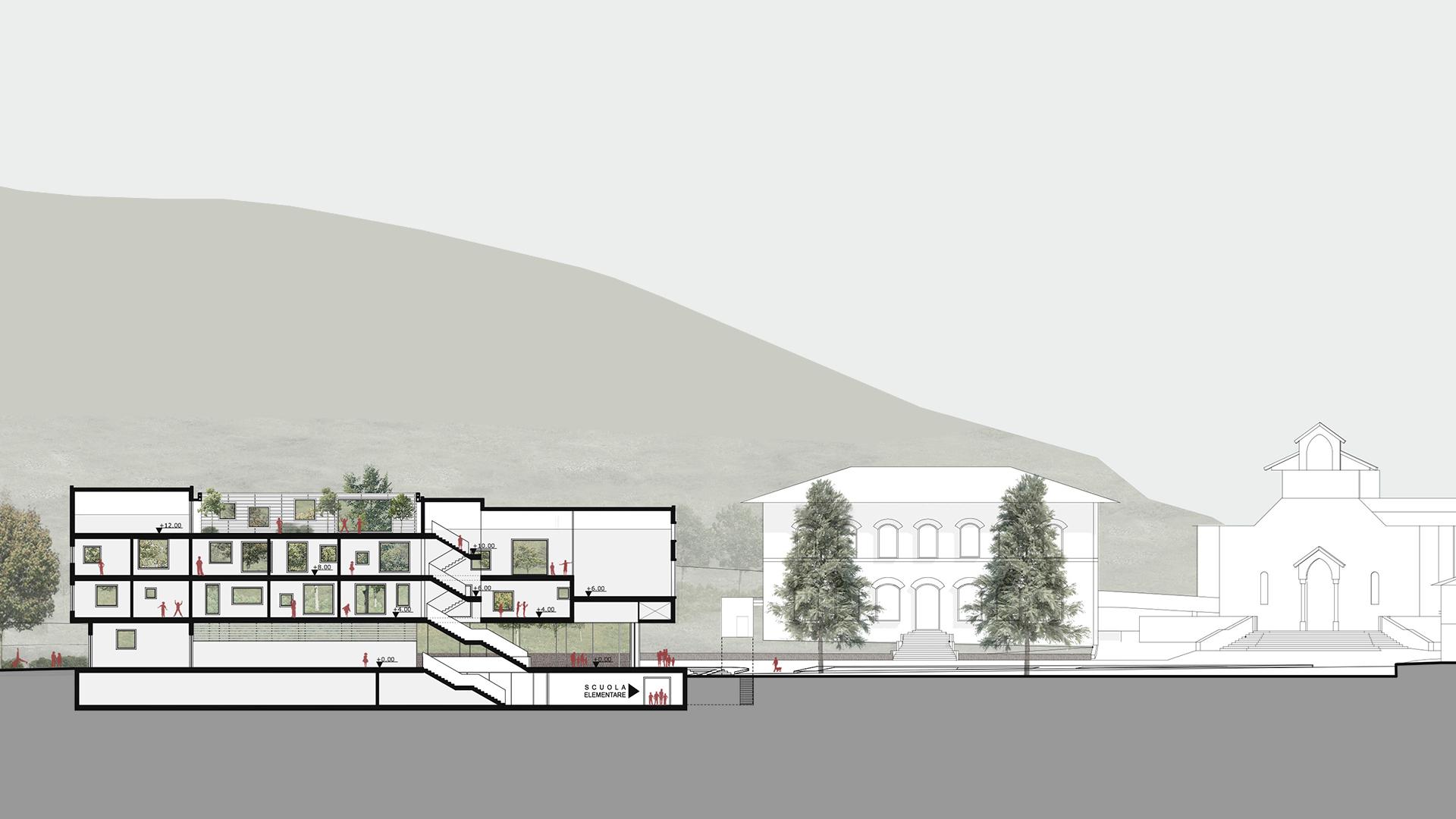 DFG-Architetti_Scuola-San-Piero-in-Bagno-8