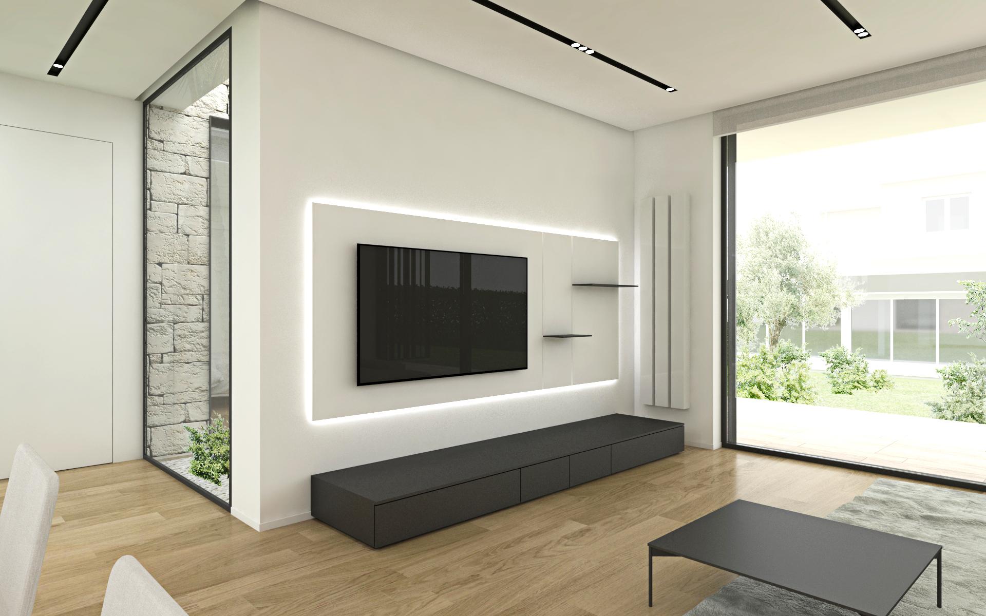 DFG-Architetti_VILLA-ROSA-11