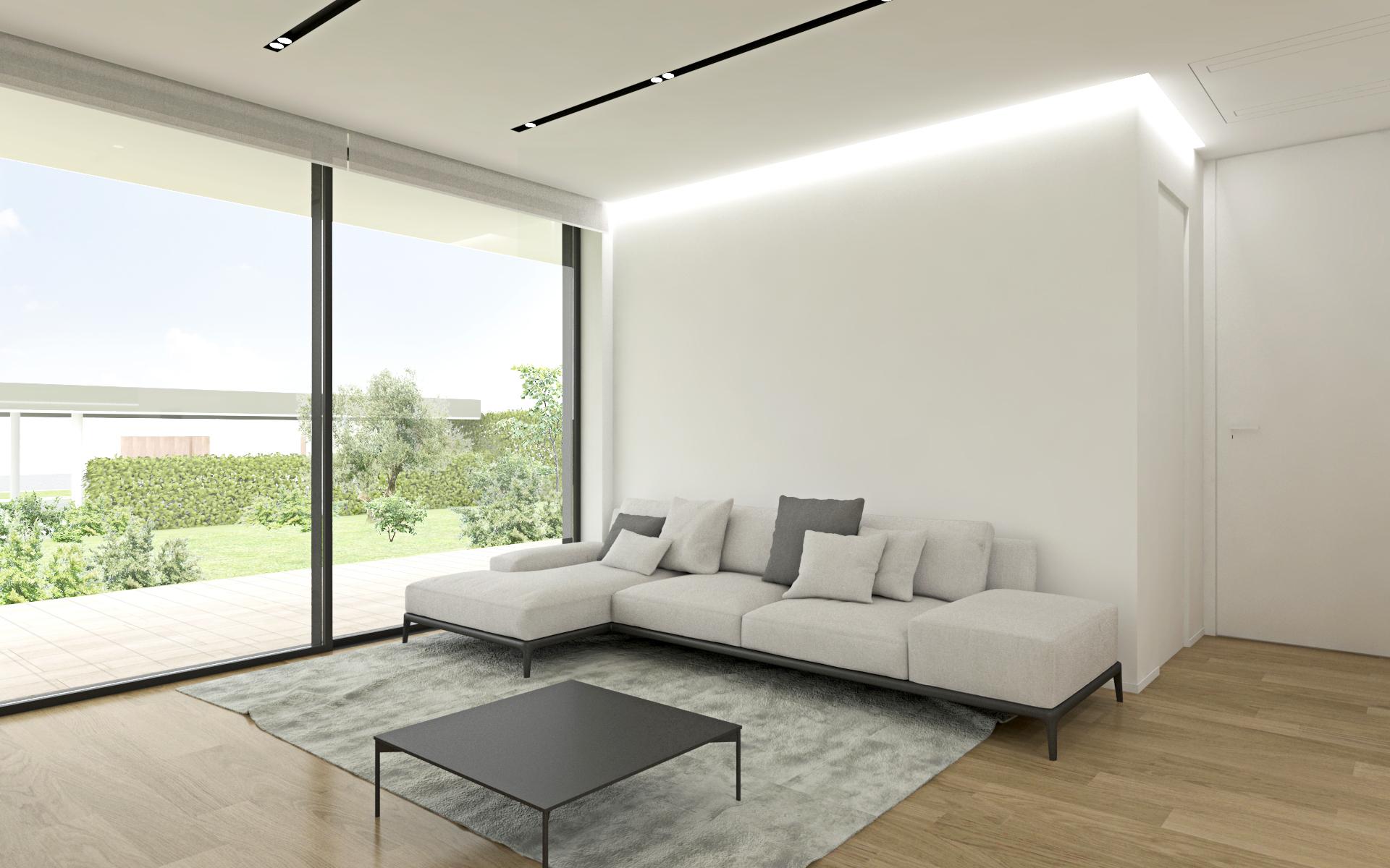 DFG-Architetti_VILLA-ROSA-12