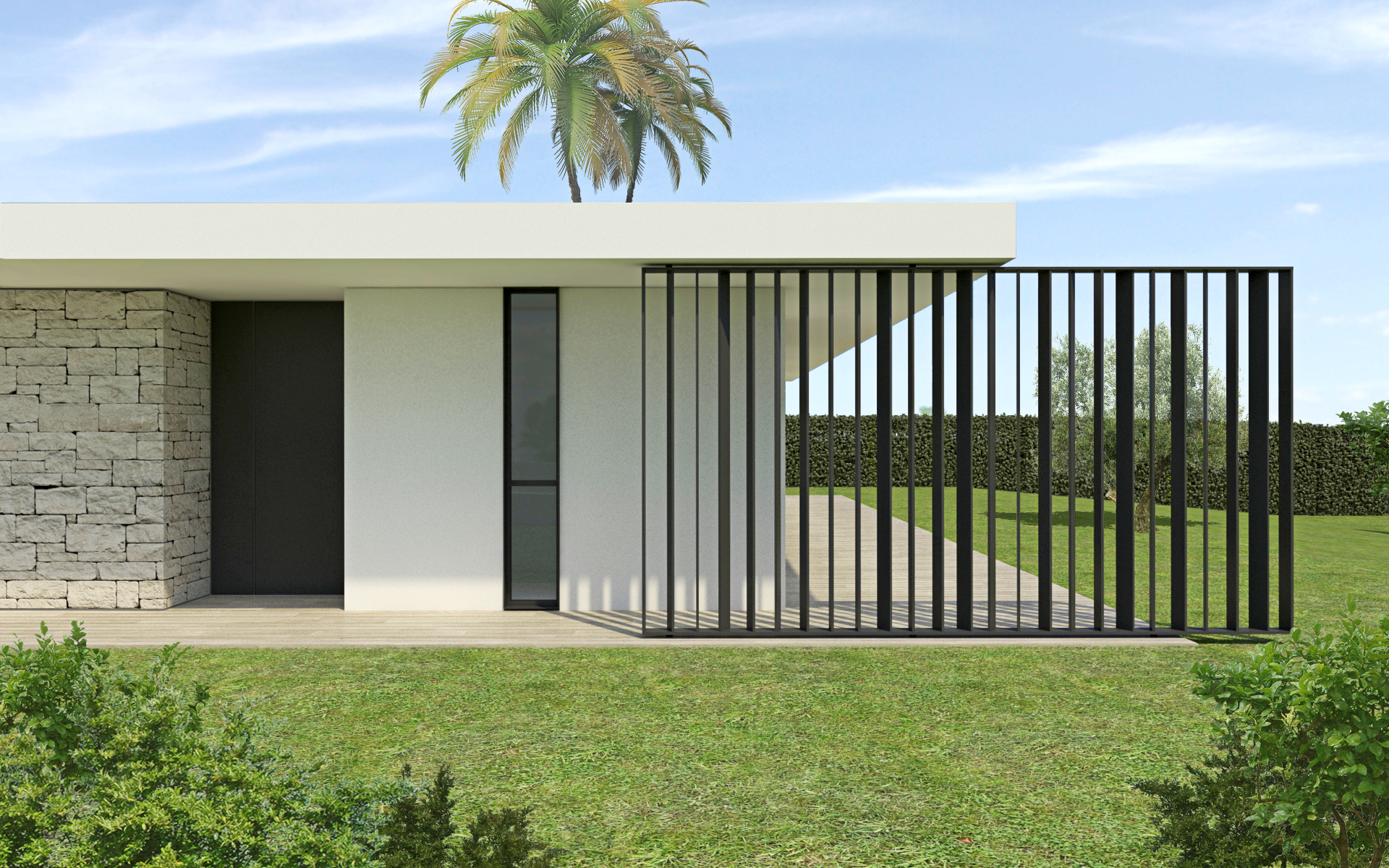 DFG-Architetti_VILLA-ROSA-2