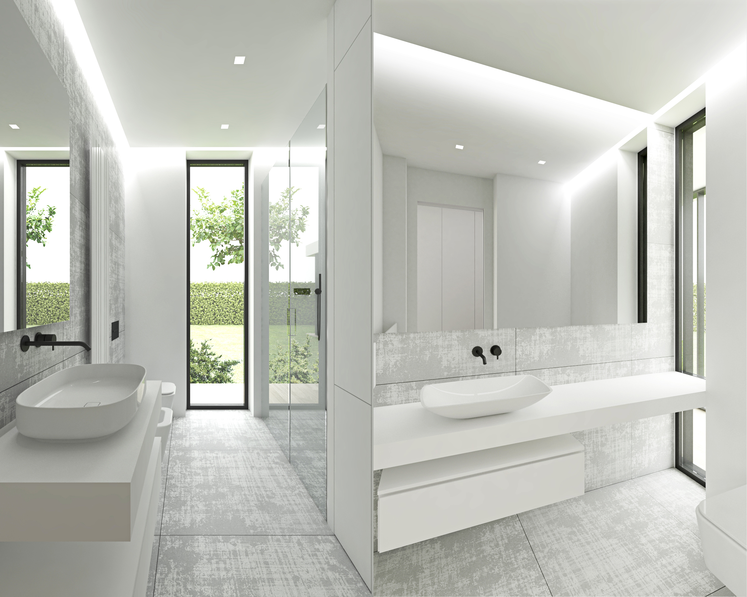 DFG-Architetti_VILLA-ROSA-23