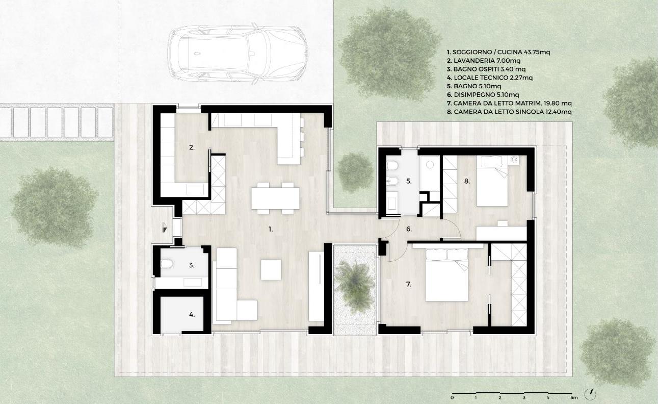 DFG-Architetti_VILLA-ROSA-24