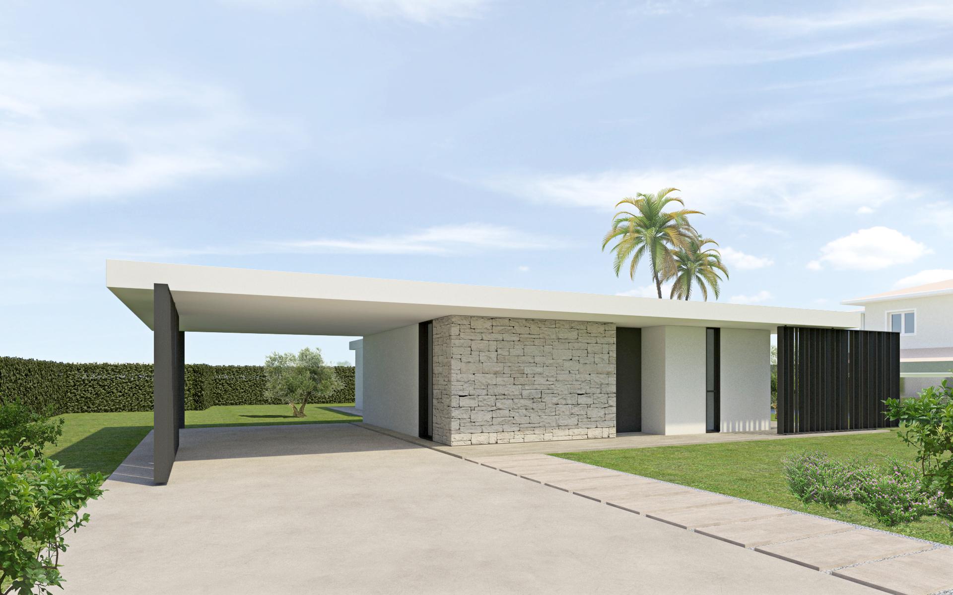 DFG-Architetti_VILLA-ROSA-3