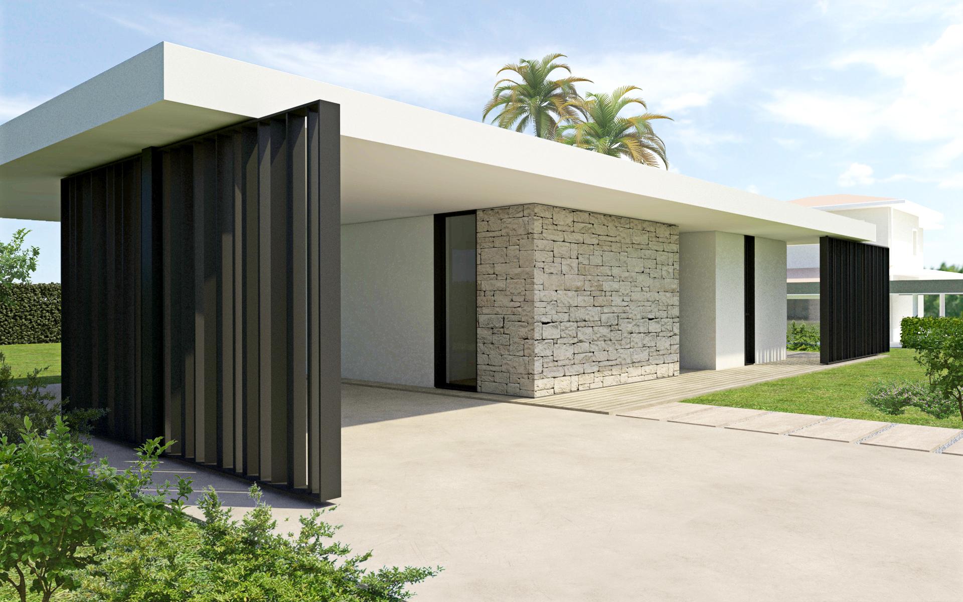 DFG-Architetti_VILLA-ROSA-5