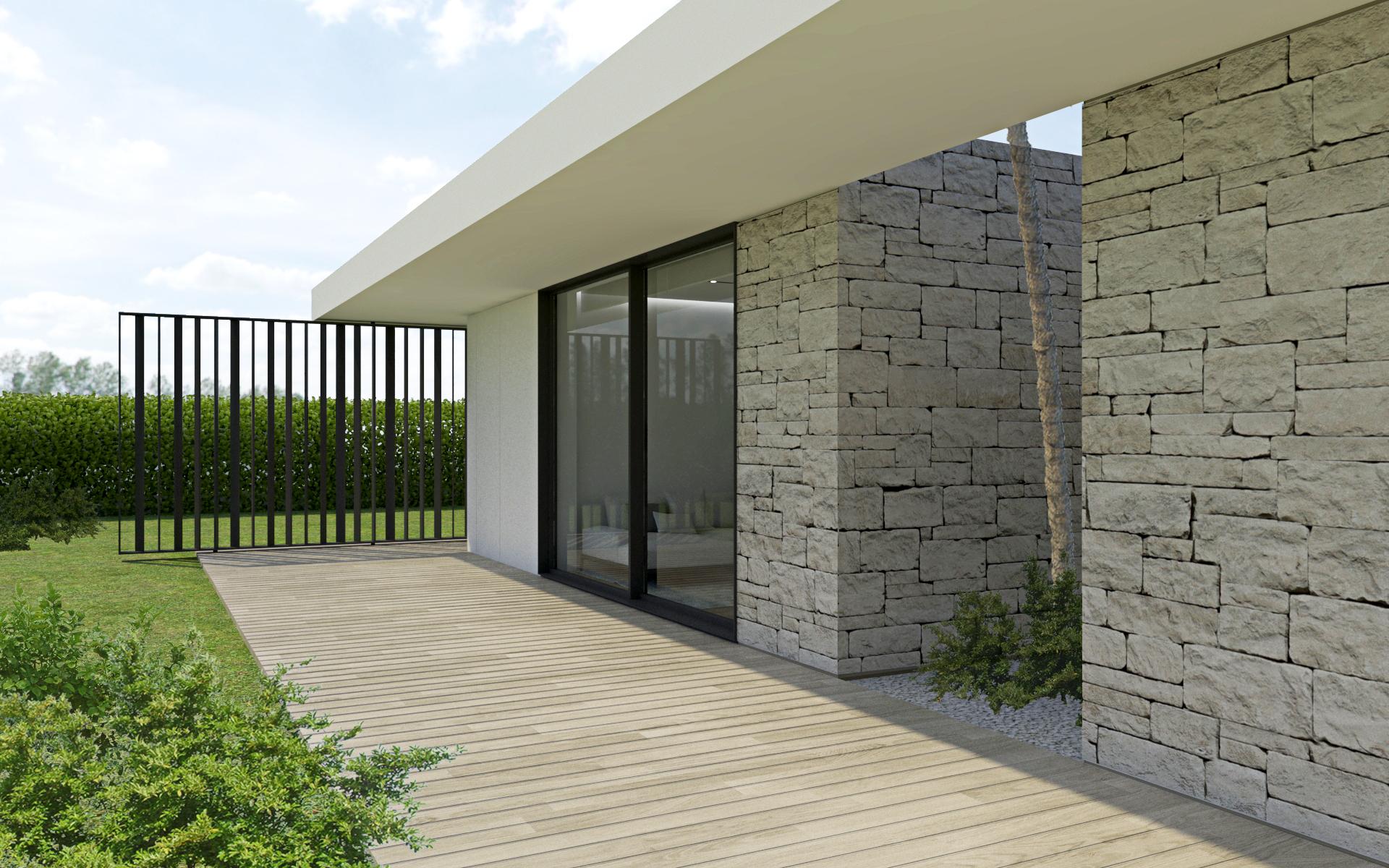 DFG-Architetti_VILLA-ROSA-6