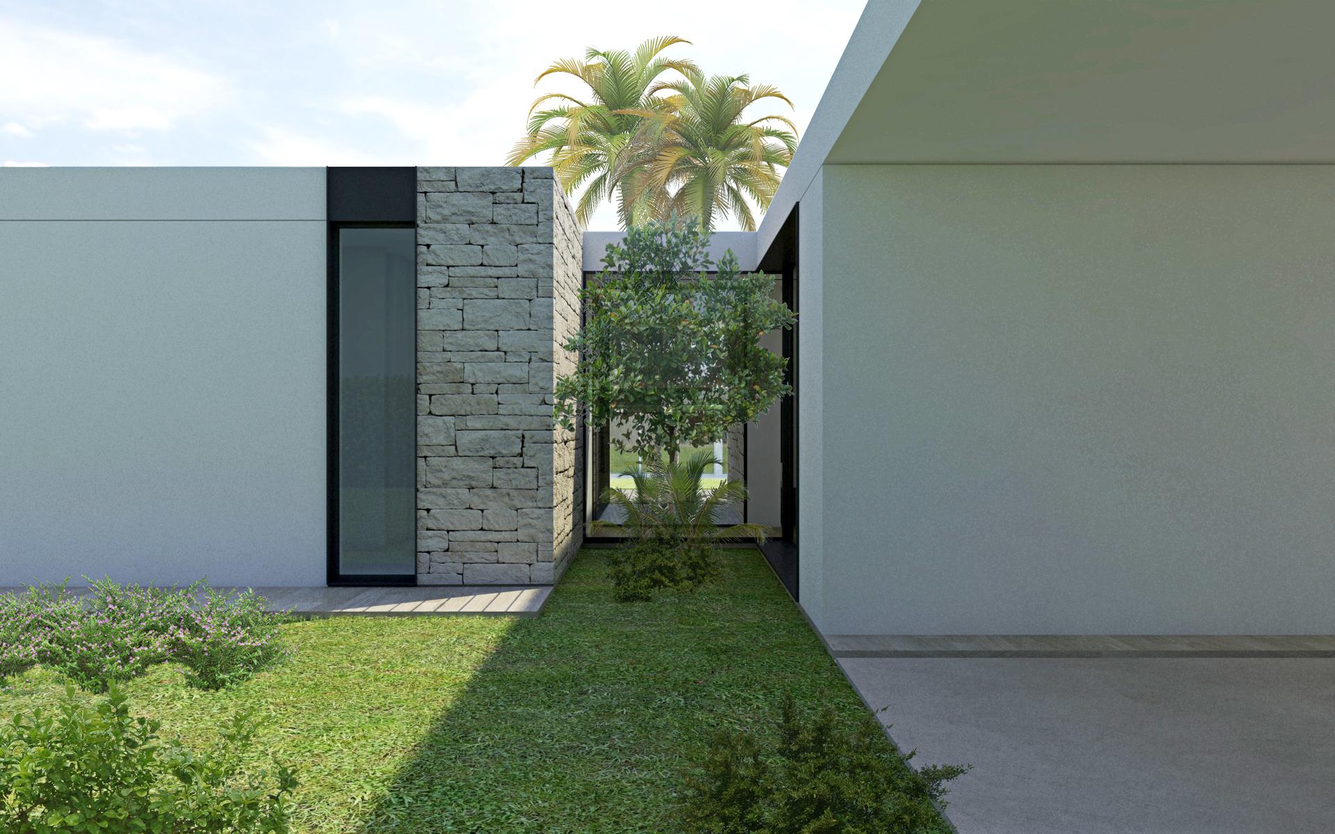 DFG-Architetti_VILLA-ROSA-7