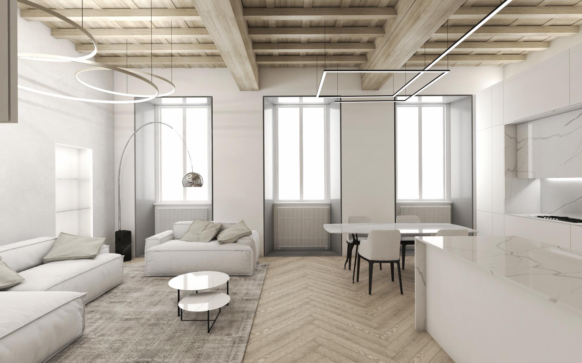 1803_DFG-Architetti-Associati_CASA-GIANNINI_-2