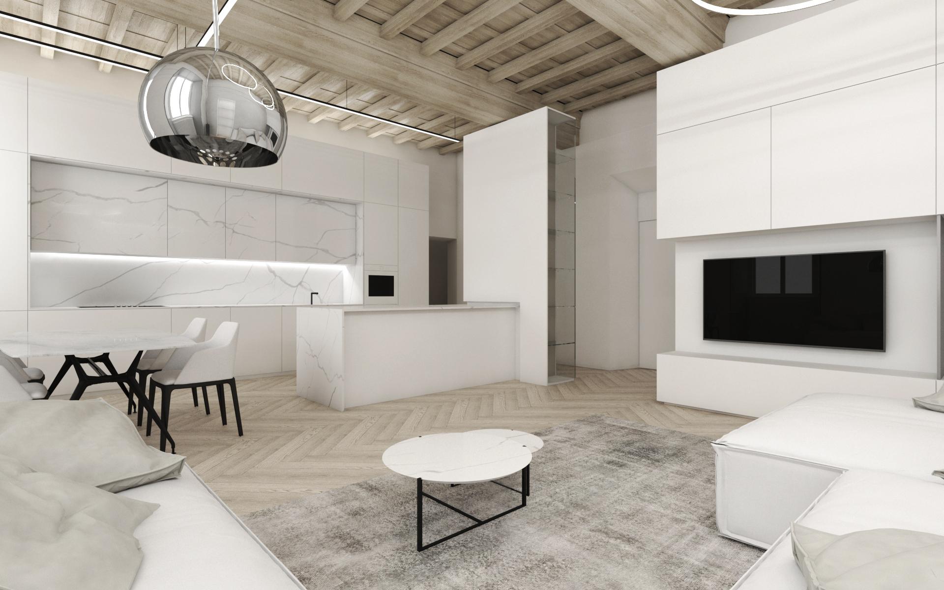 1803_DFG-Architetti-Associati_CASA-GIANNINI_-4