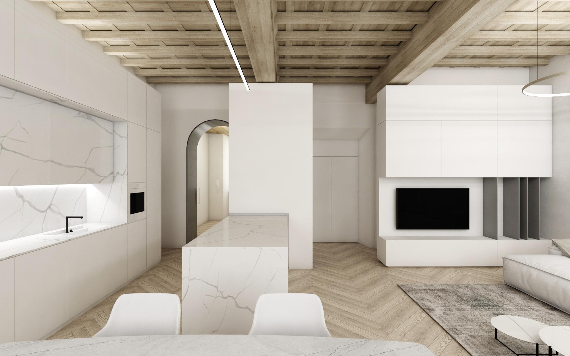 1803_DFG-Architetti-Associati_CASA-GIANNINI_-6