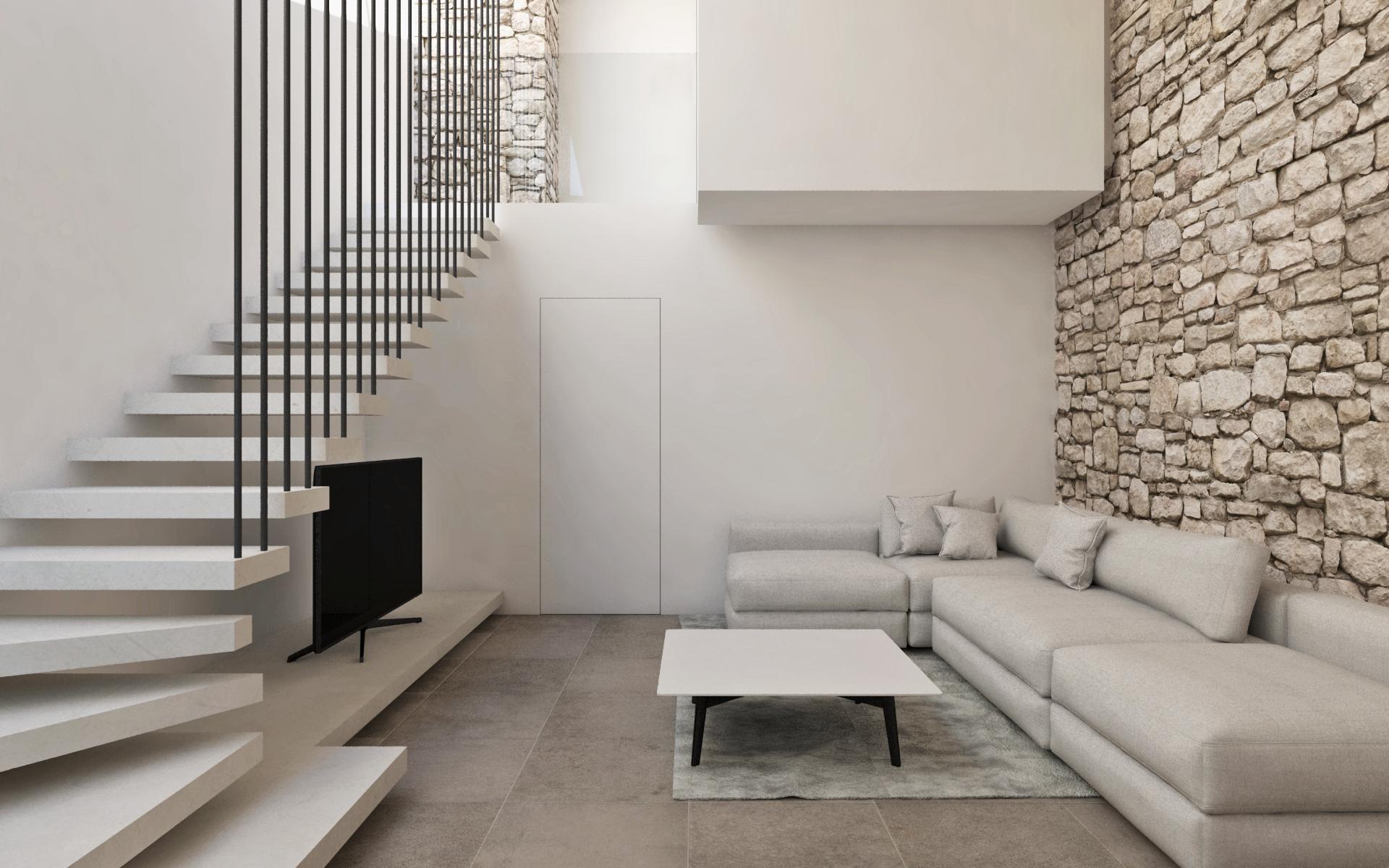 DFG-Architetti-Associati_Casale-NC-13