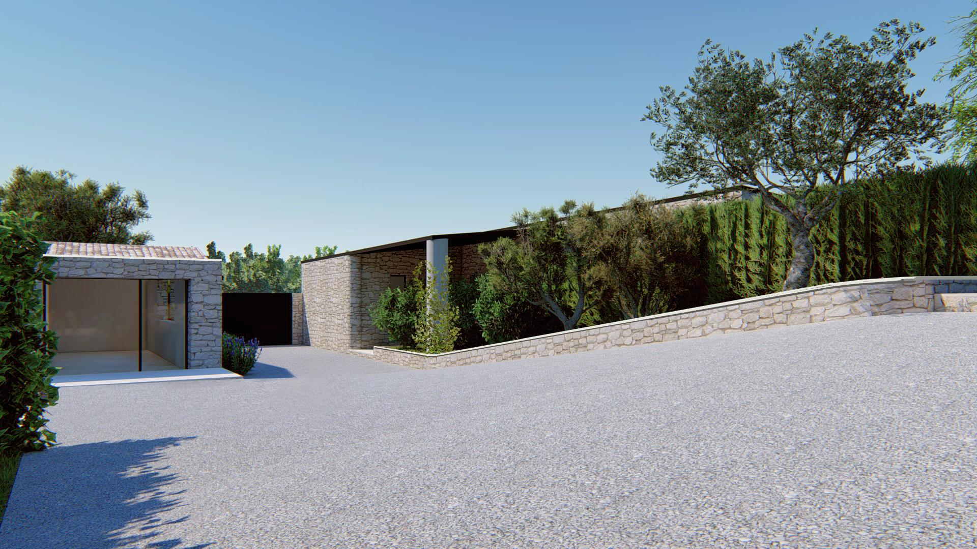 DFG-Architetti-Associati_Casale-NC-21
