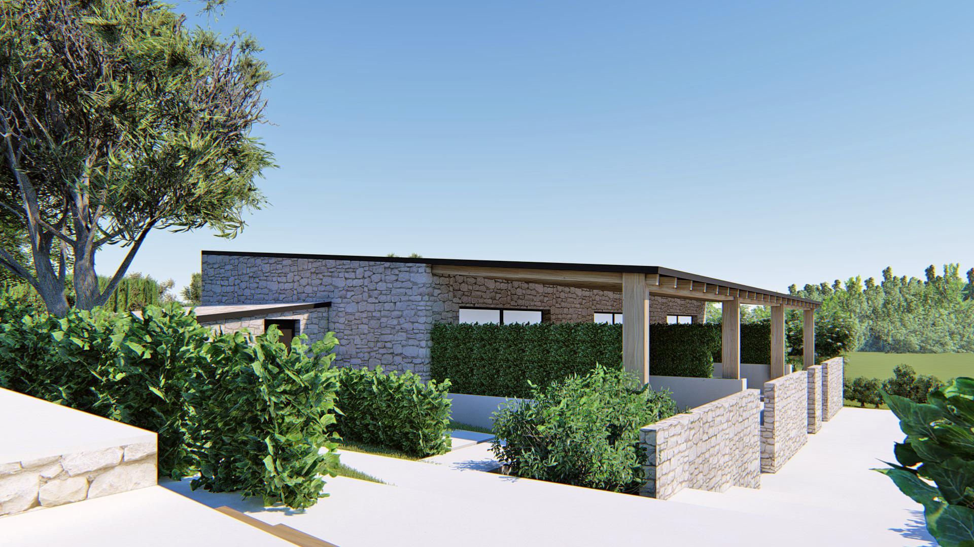 DFG-Architetti-Associati_Casale-NC-25