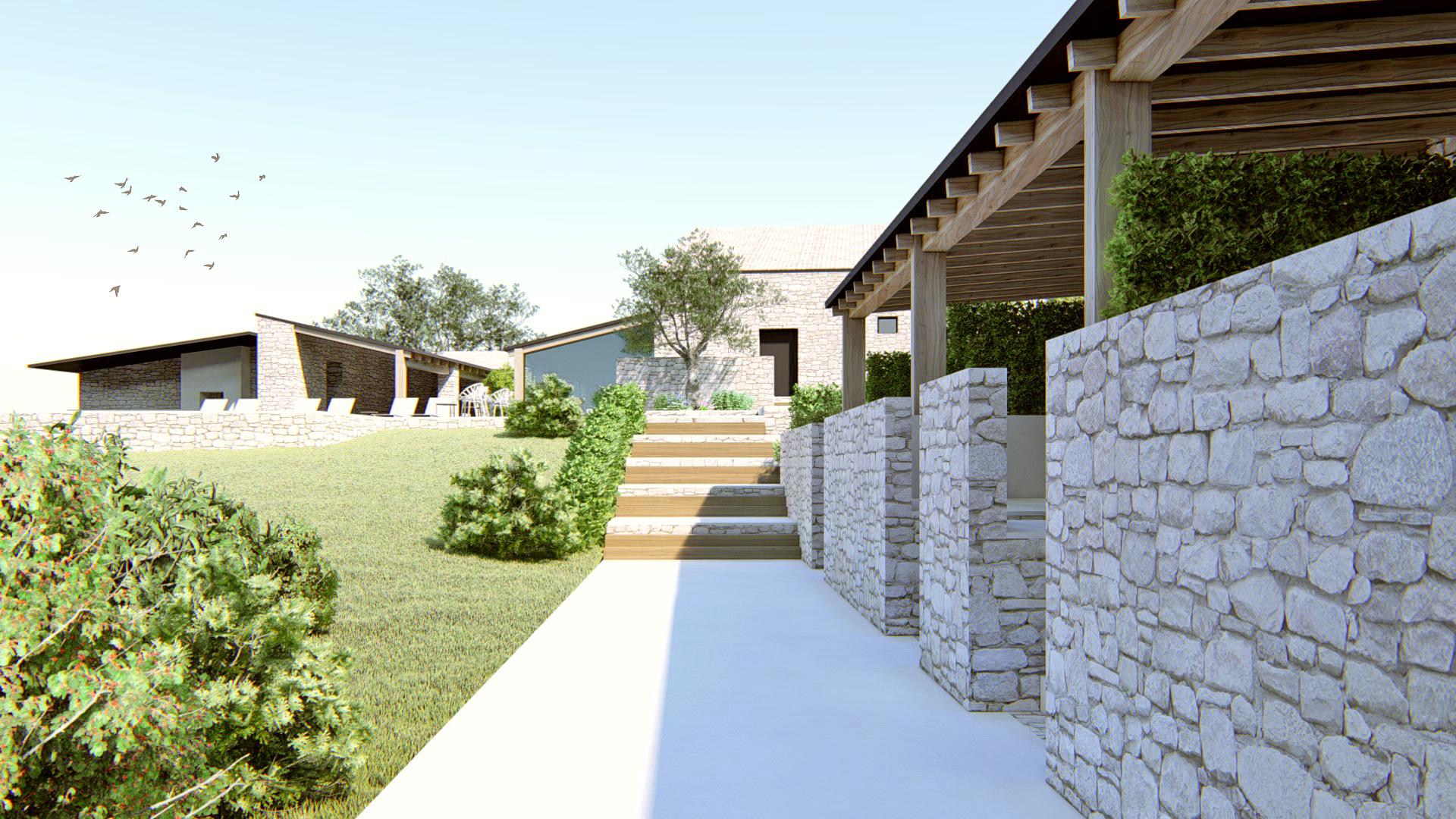 DFG-Architetti-Associati_Casale-NC-6
