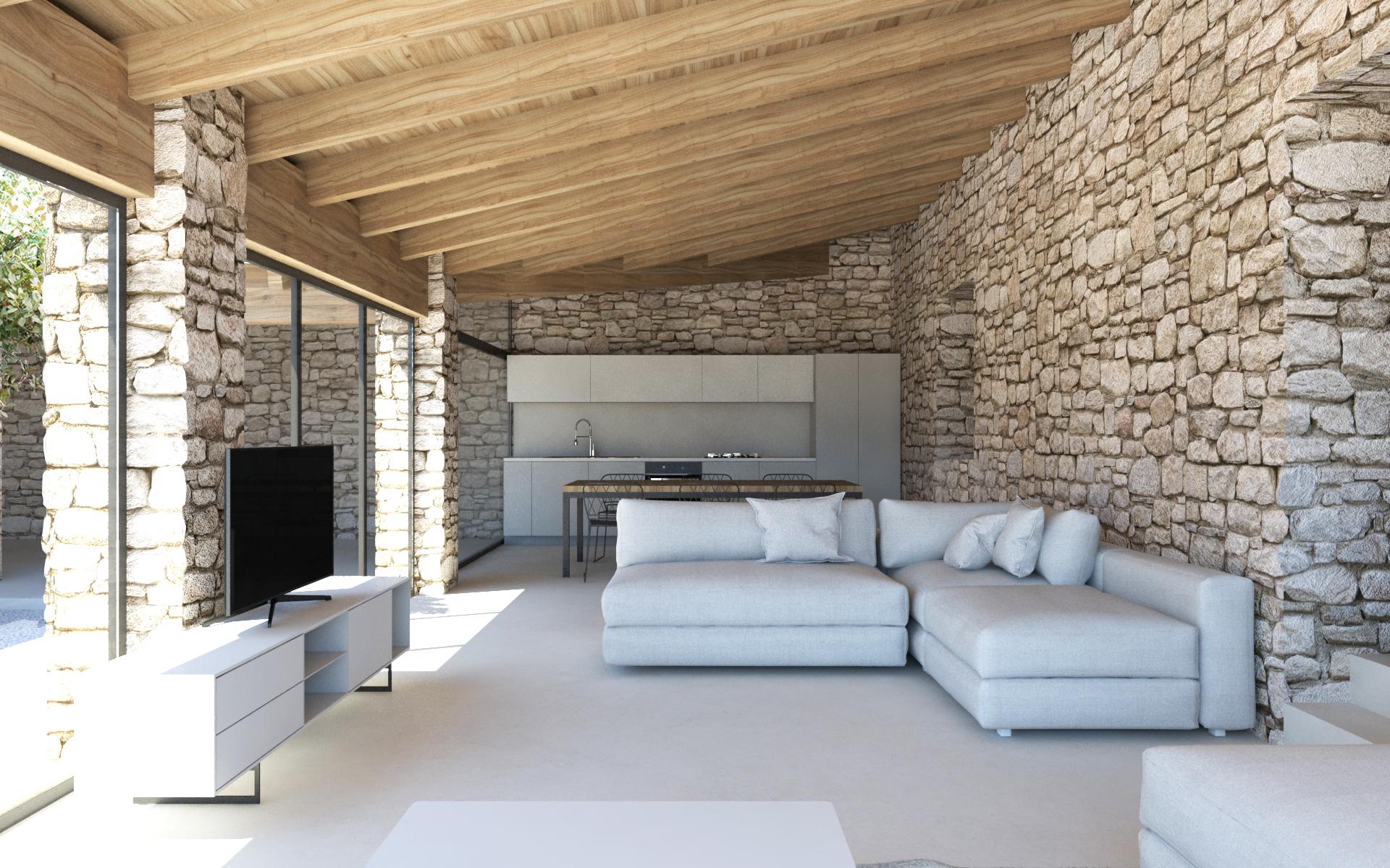 DFG-Architetti-Associati_Casale-NC-7