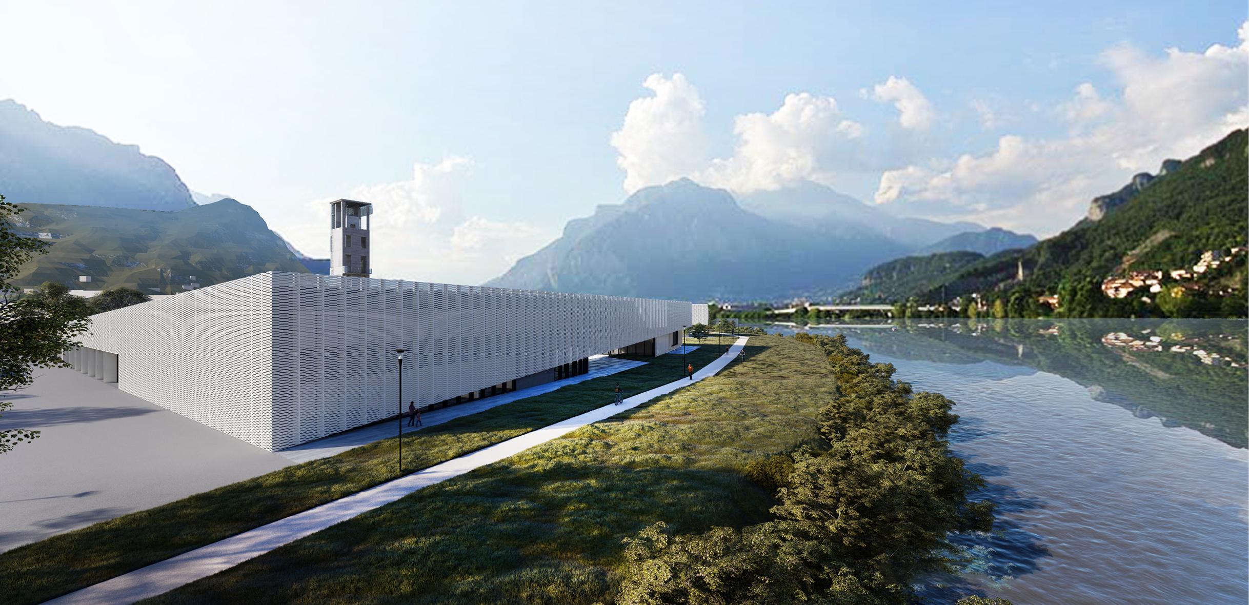 DFG-Architetti_Comando-provinciale-VVF-di-Lecco-3