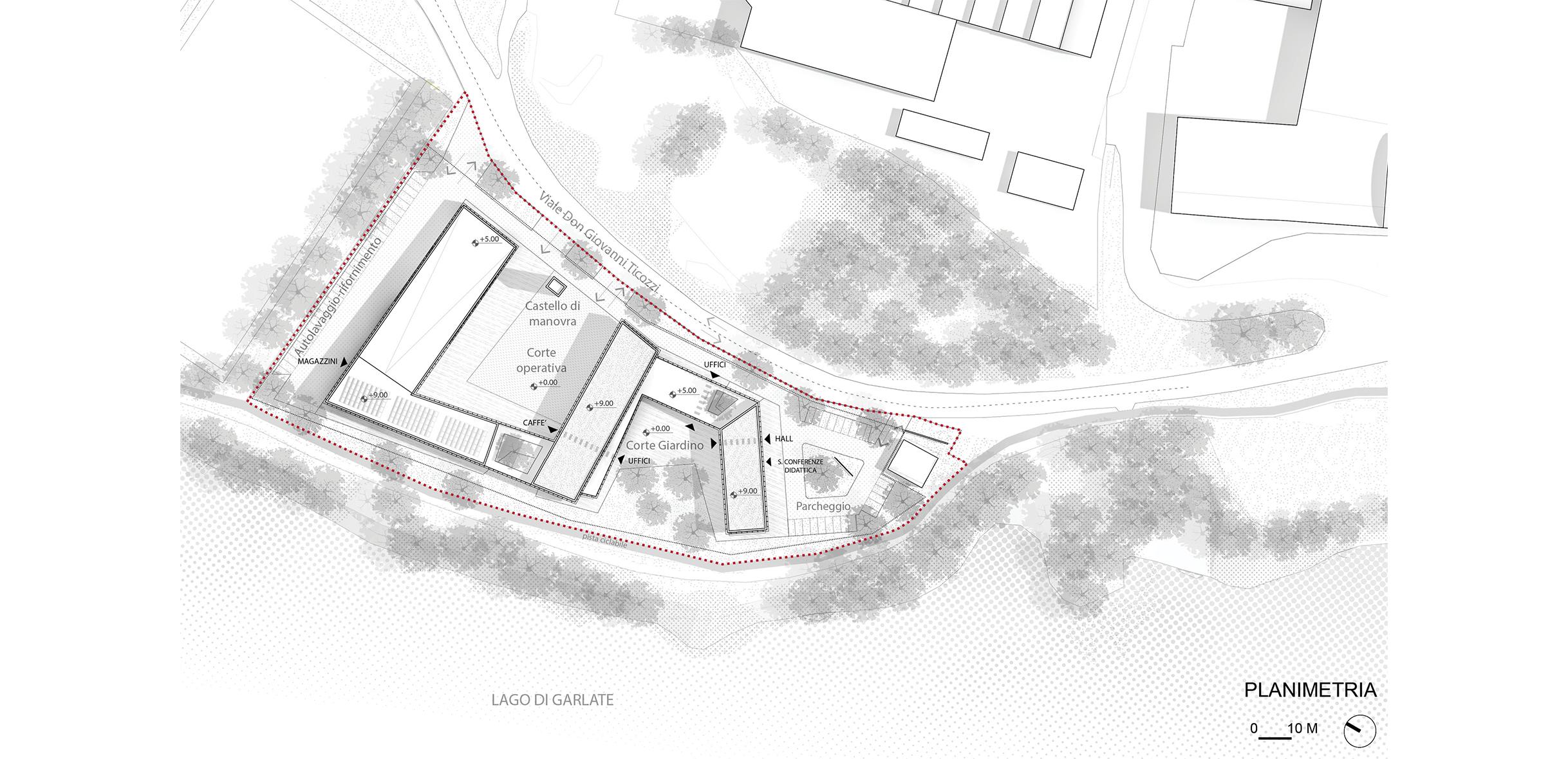 DFG-Architetti_Comando-provinciale-VVF-di-Lecco-9