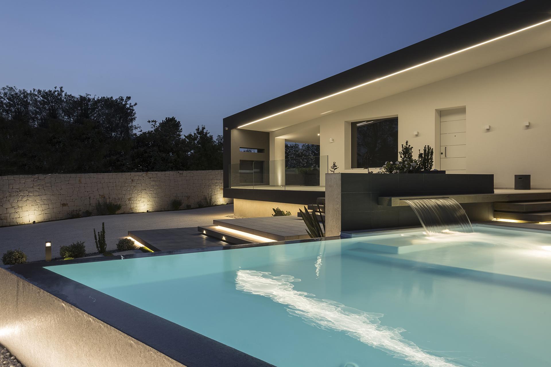 DFG-Architetti_Villa-LC-12-1