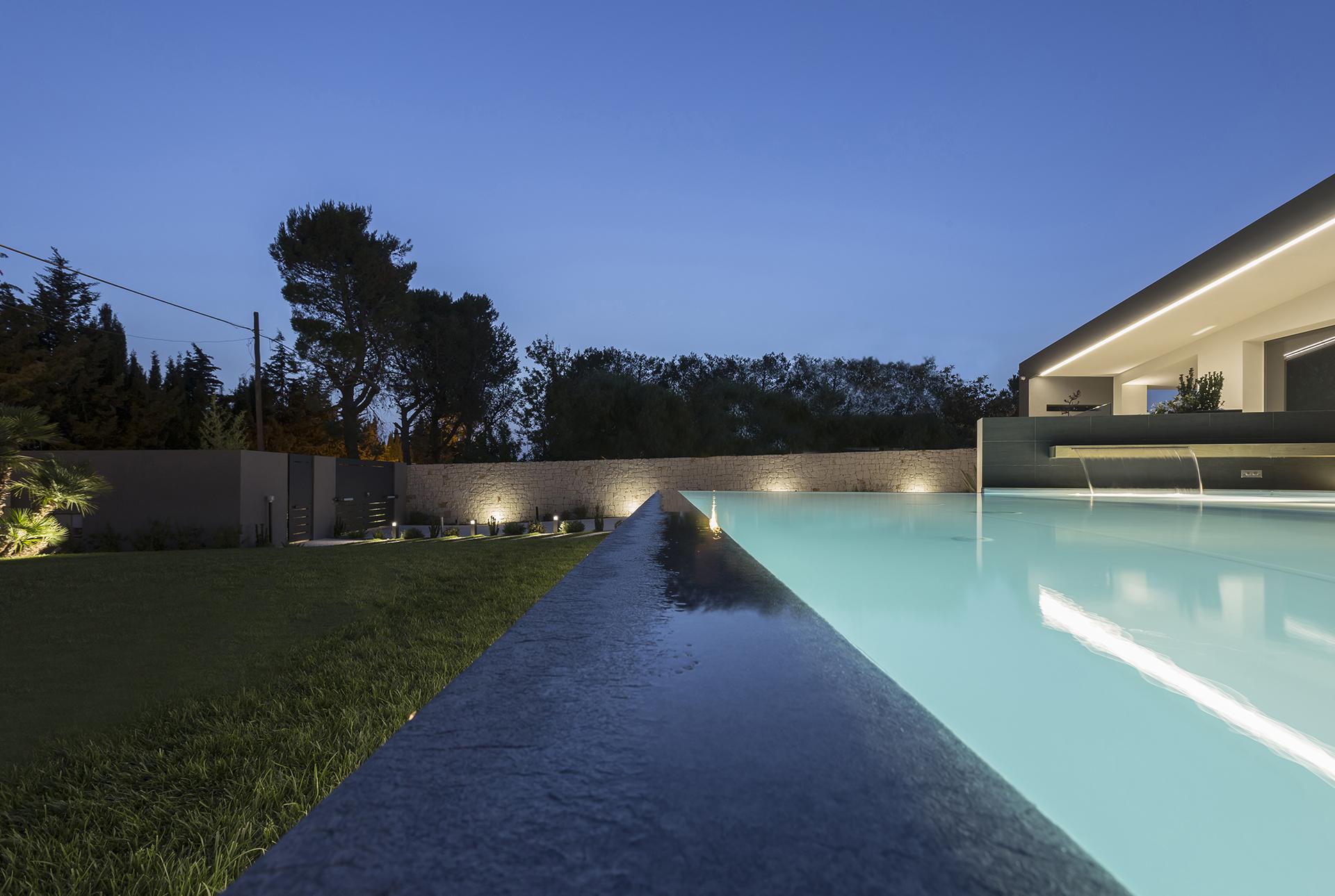 DFG-Architetti_Villa-LC-13-1