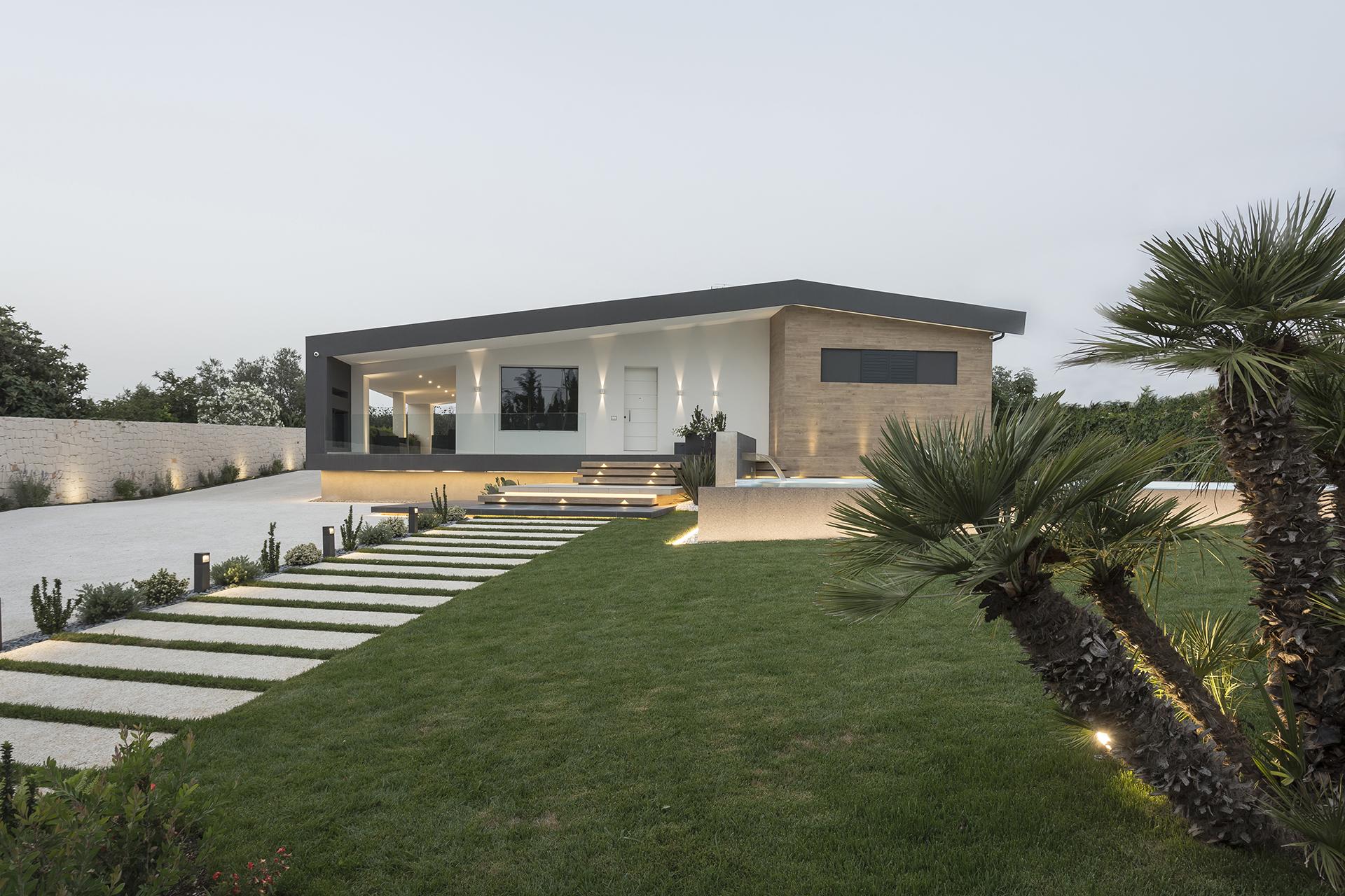 DFG-Architetti_Villa-LC-14-1