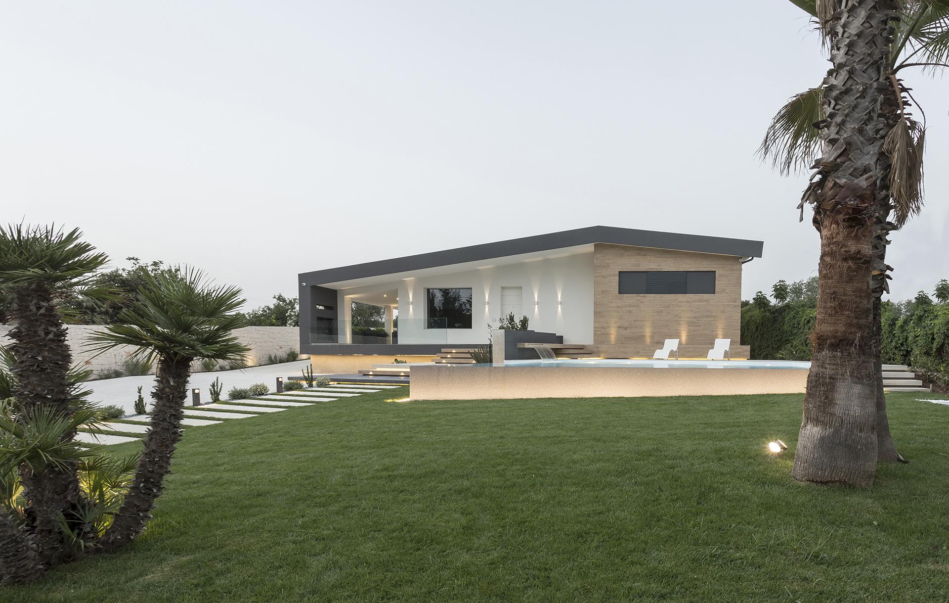 DFG-Architetti_Villa-LC-15-1