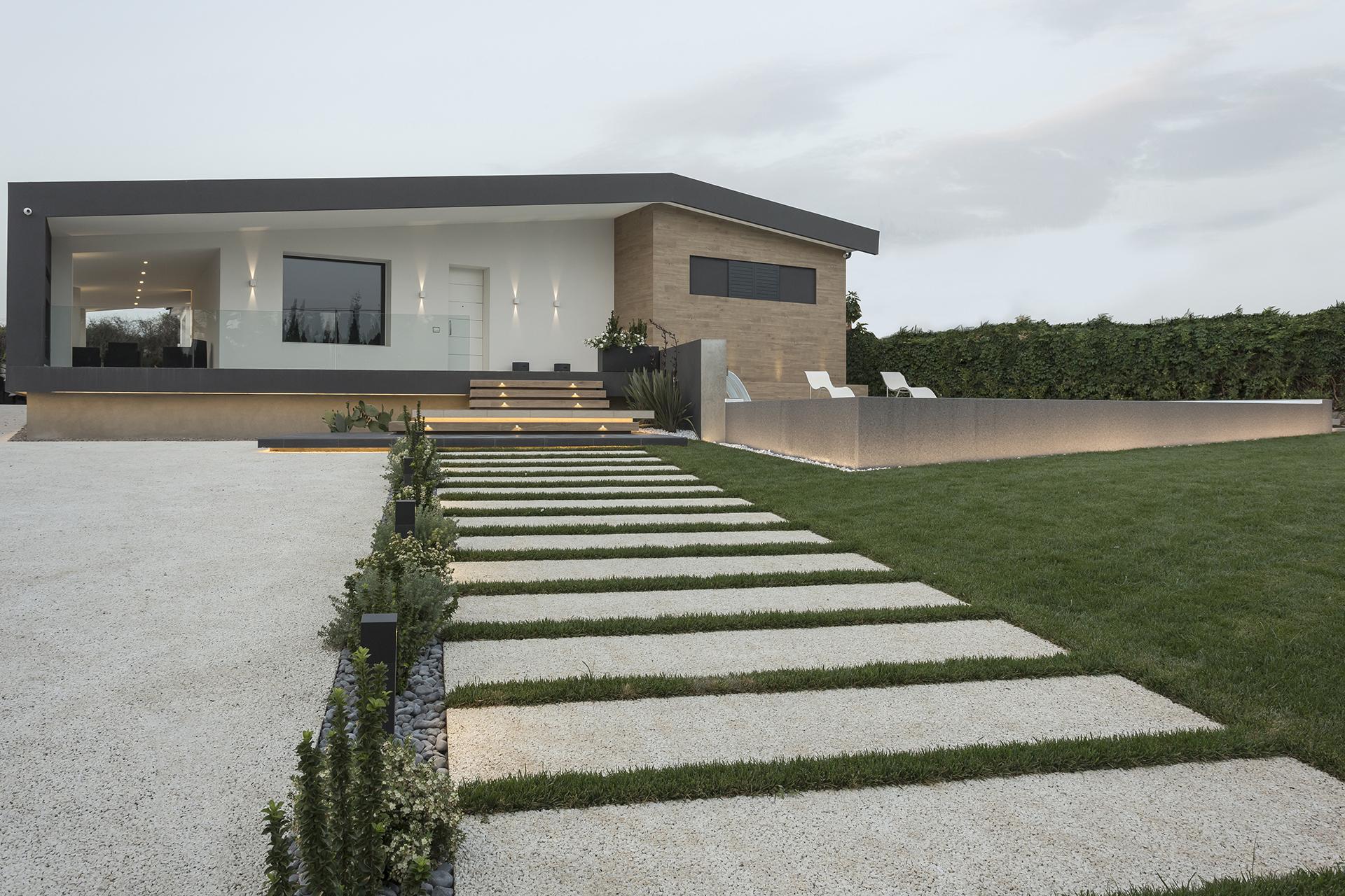 DFG-Architetti_Villa-LC-17-1