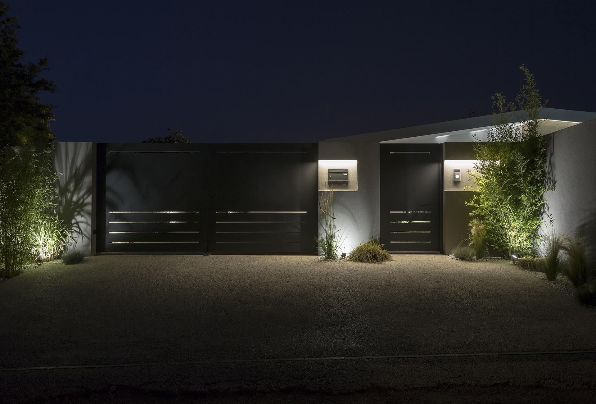 DFG-Architetti_Villa-LC-24-1