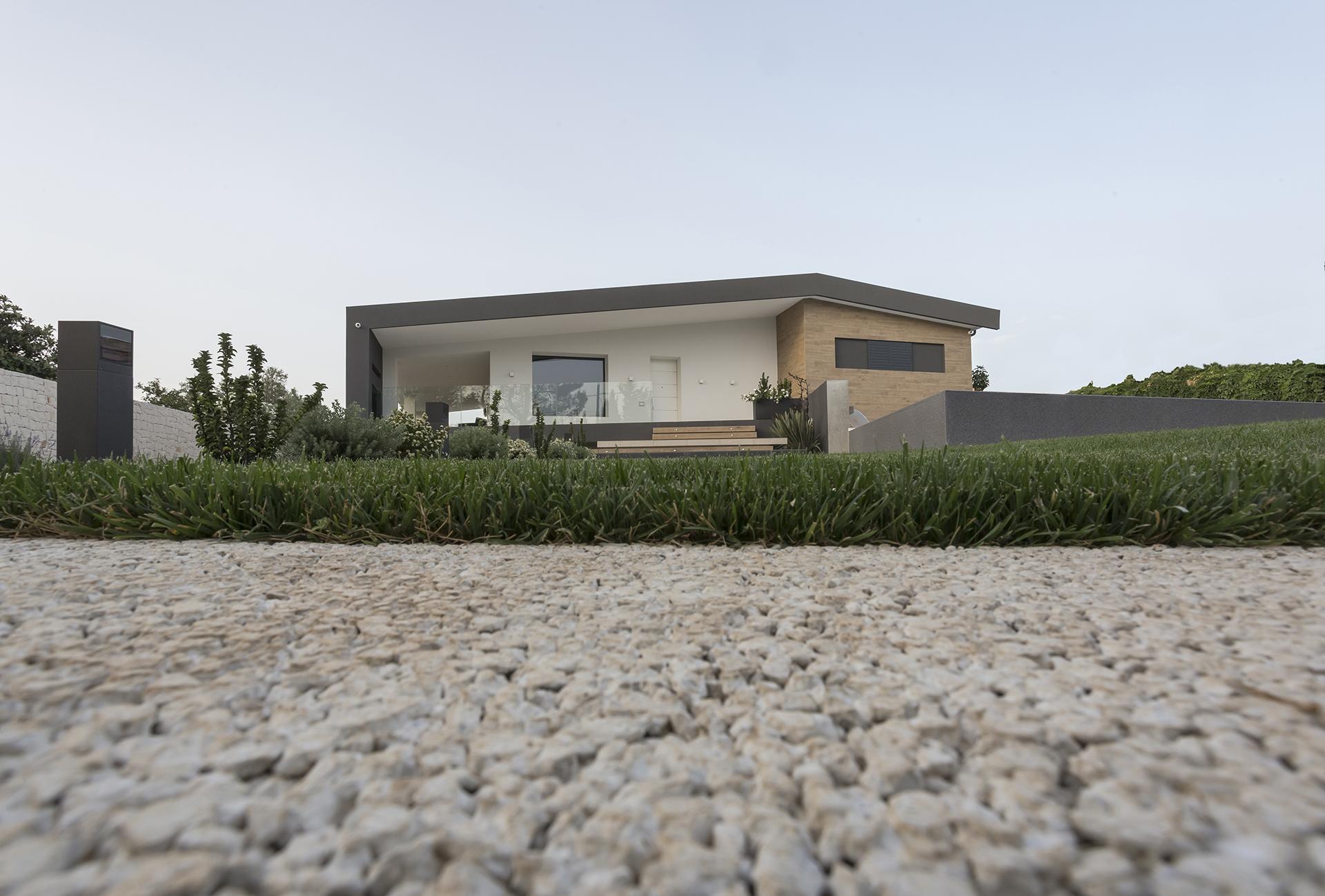 DFG-Architetti_Villa-LC-28-1