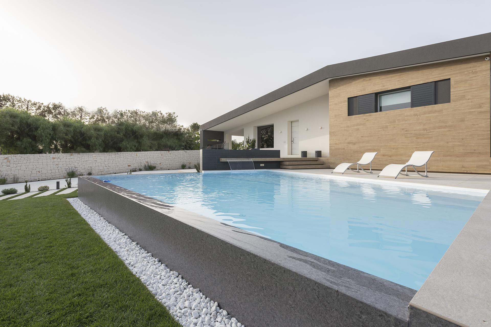 DFG-Architetti_Villa-LC-5-1