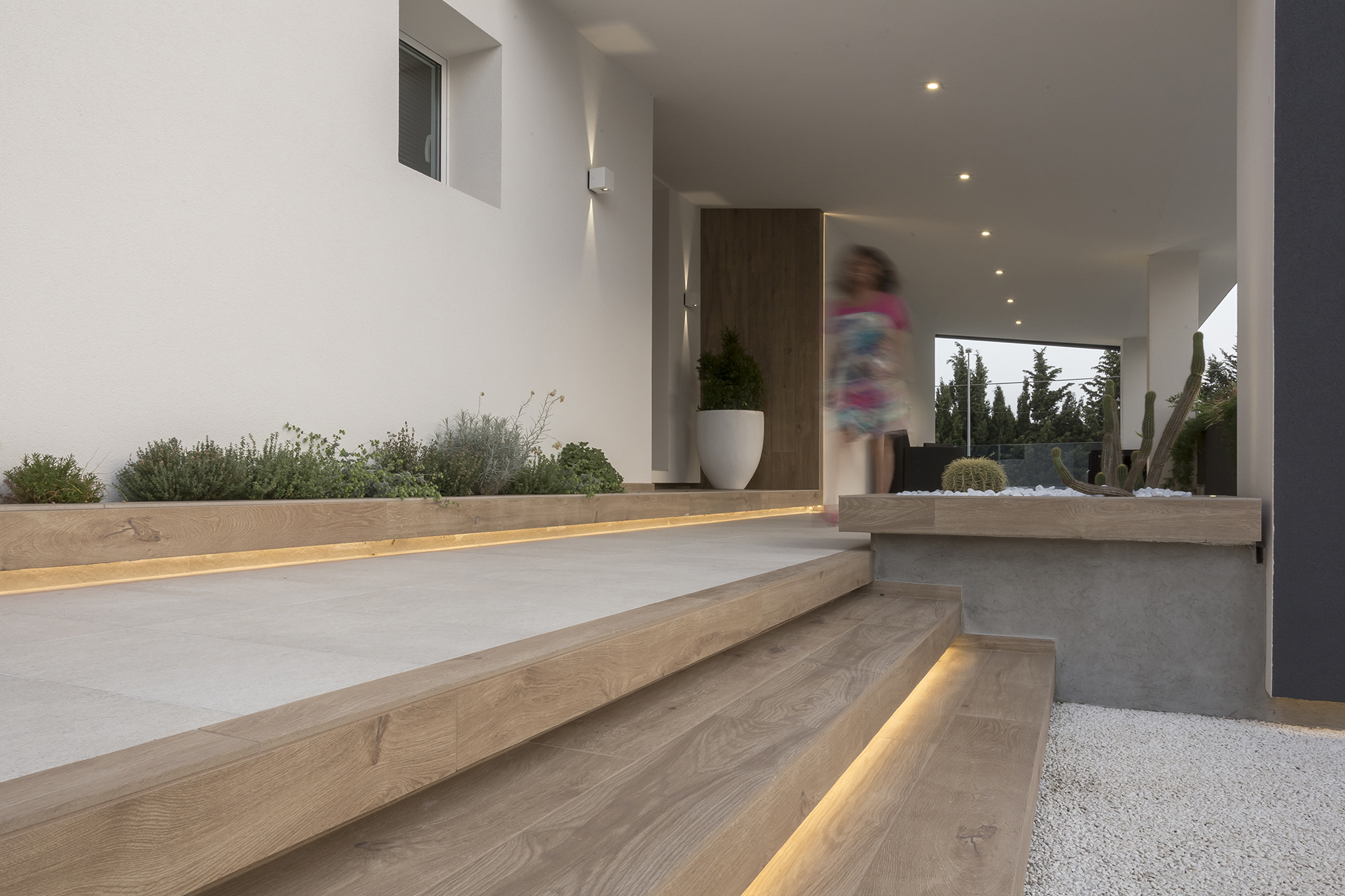 DFG-Architetti_Villa-LC-7-1