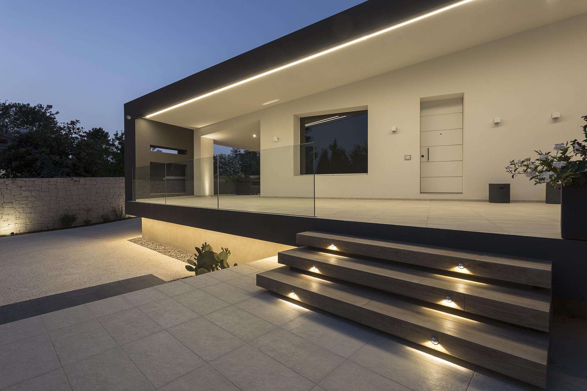 DFG-Architetti_Villa-LC-8-1