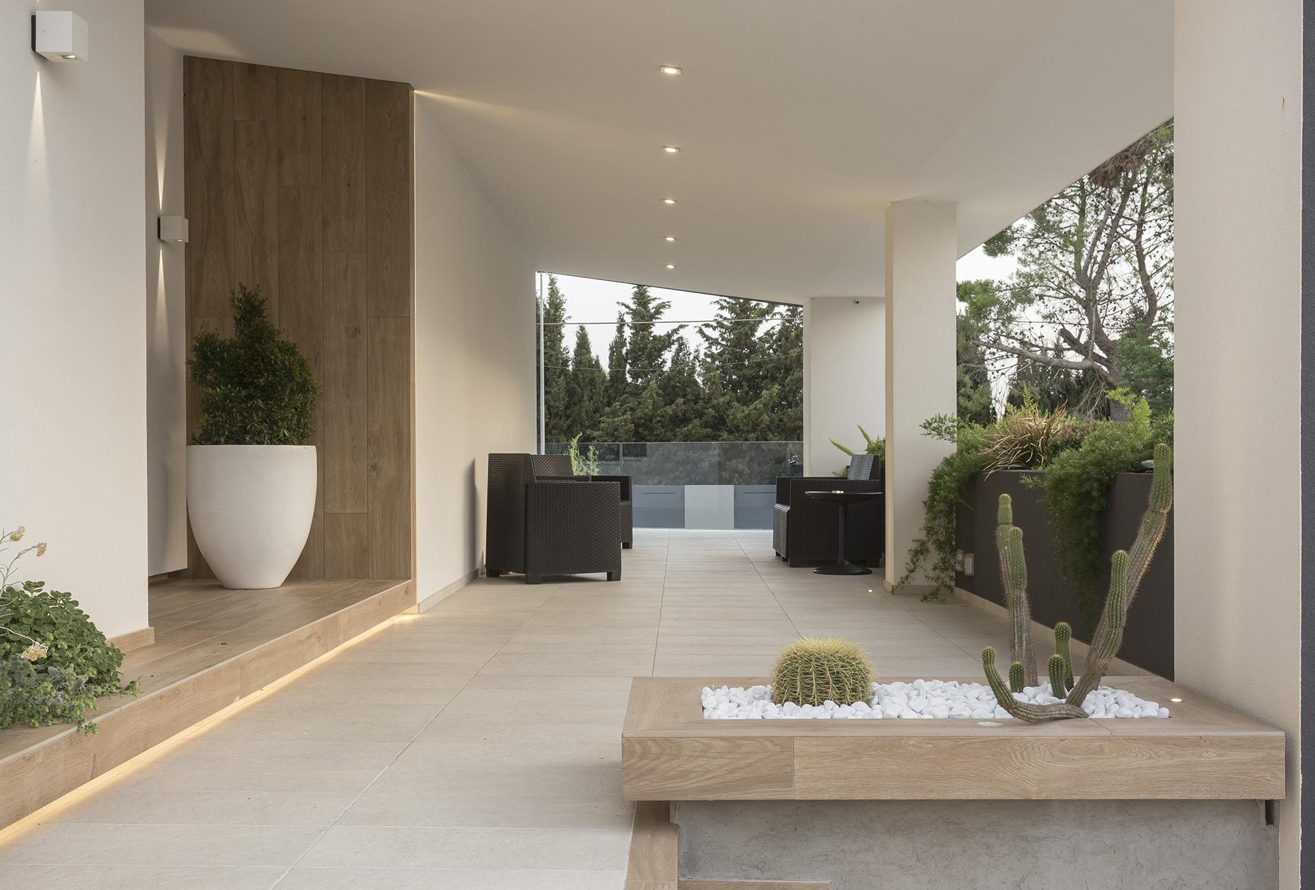 DFG-Architetti_Villa-LC-9-1