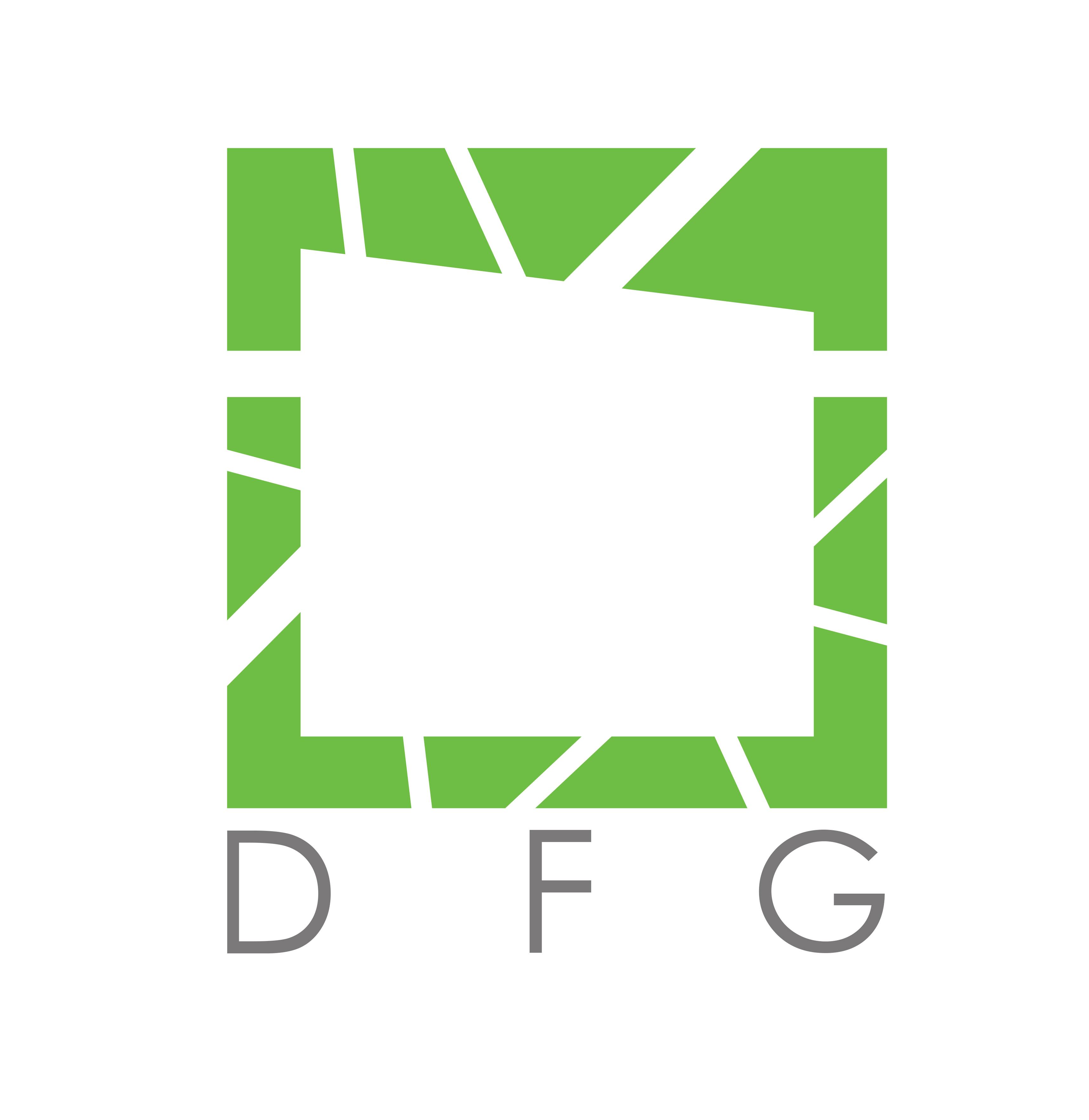 DFG Architetti Associati