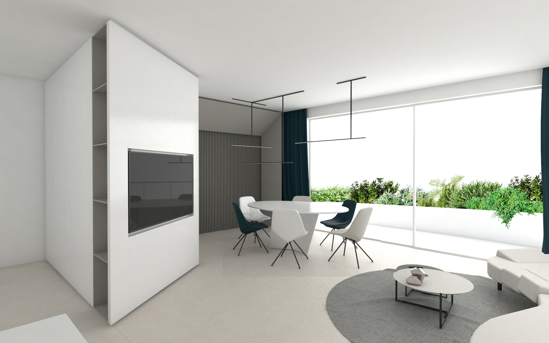 Casa-MR-_-DFG-Architetti-Associati-1