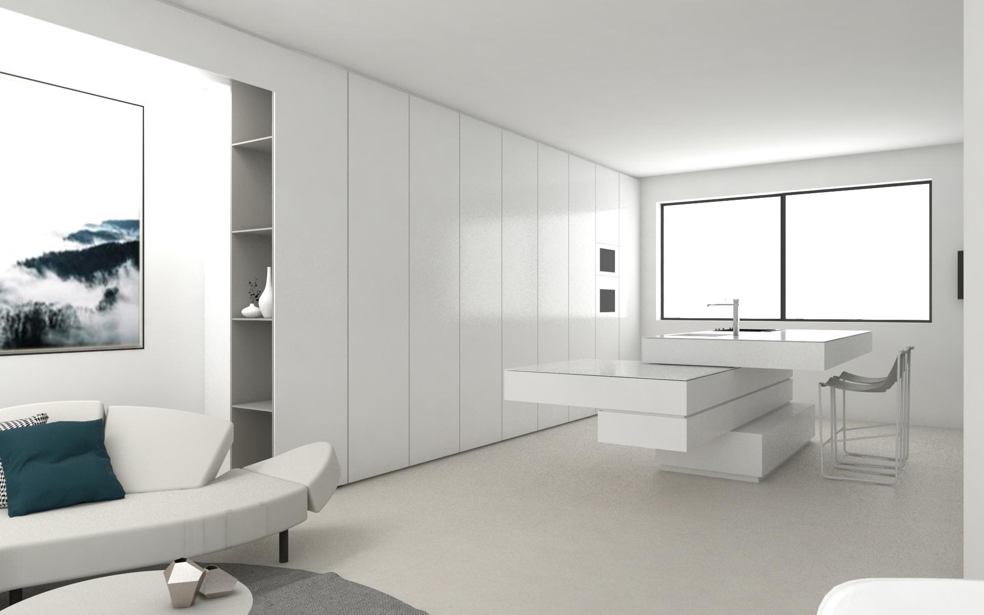 Casa-MR-_-DFG-Architetti-Associati-3