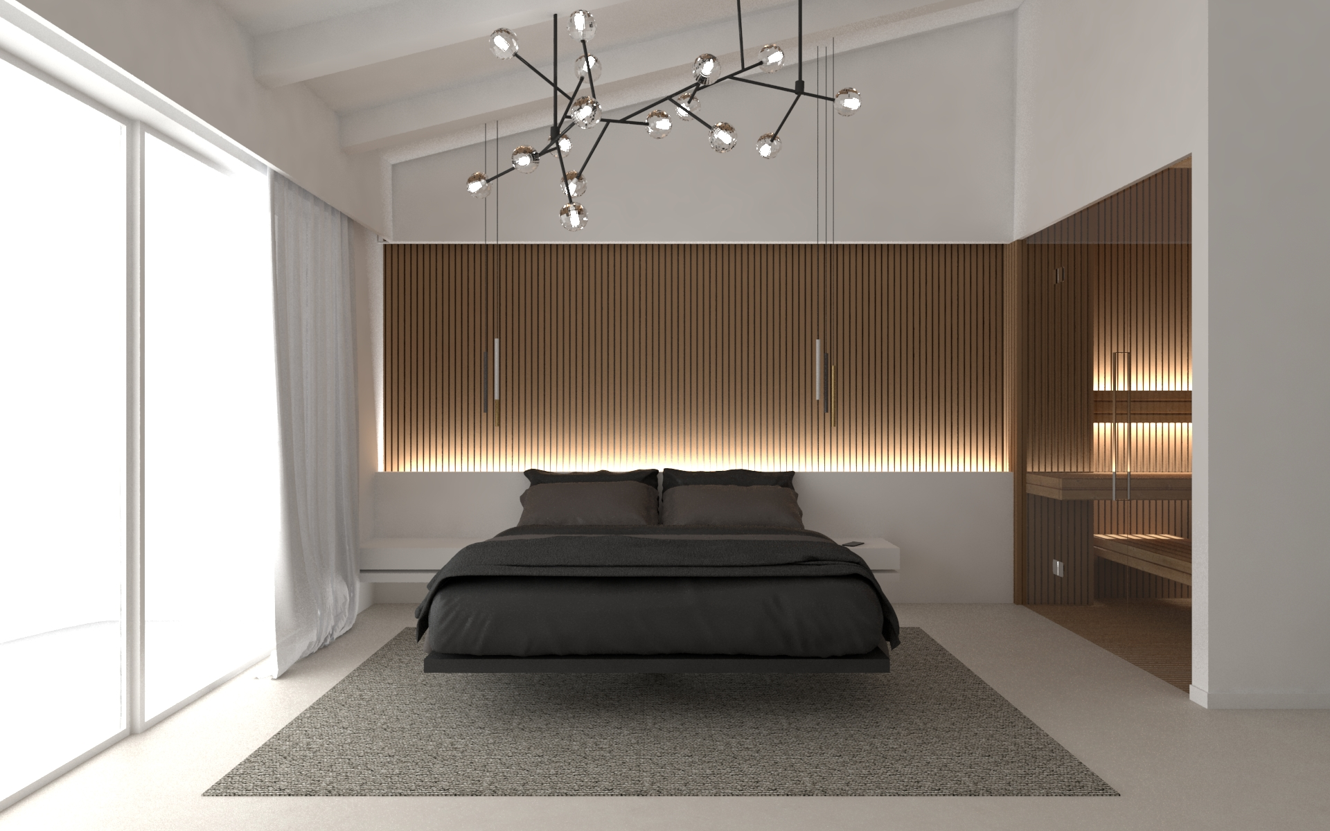 Casa-MR-_-DFG-Architetti-Associati-4