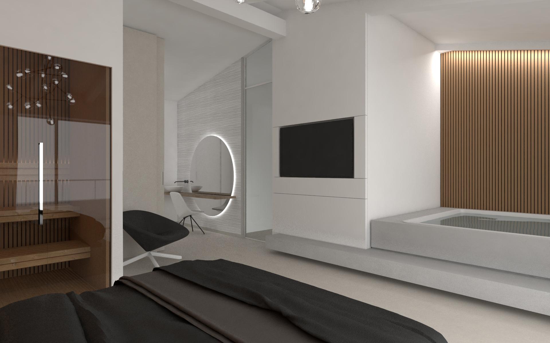 Casa-MR-_-DFG-Architetti-Associati-6