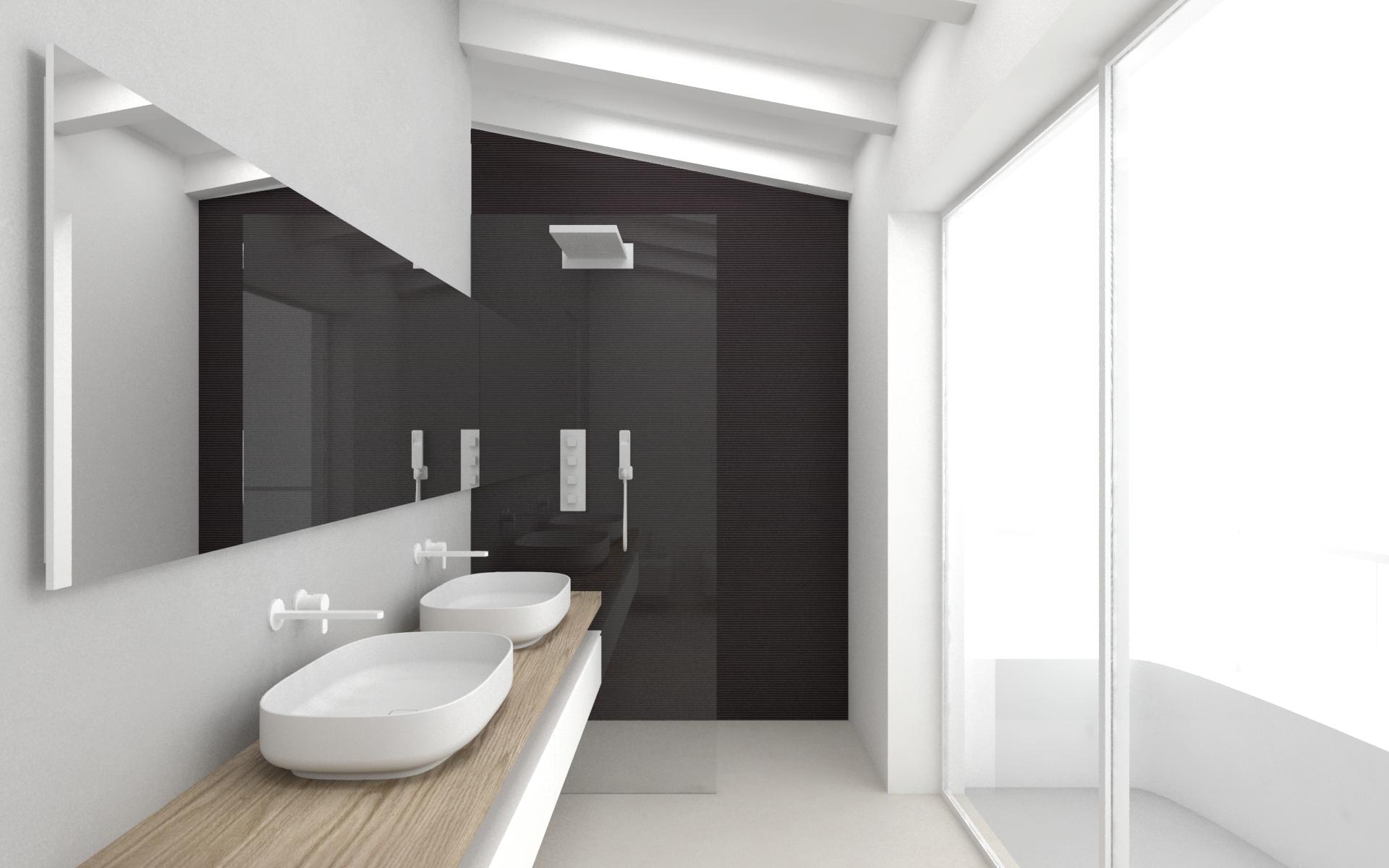Casa-MR-_-DFG-Architetti-Associati-7