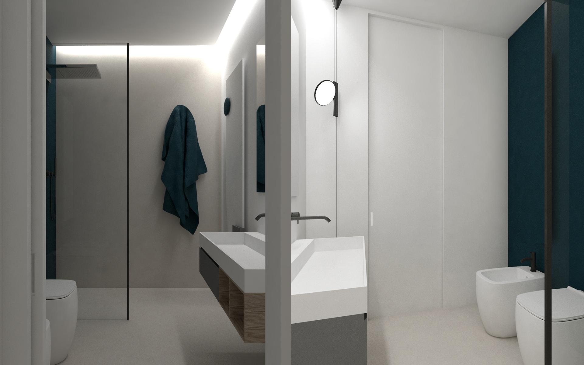 Casa-MR-_-DFG-Architetti-Associati-8