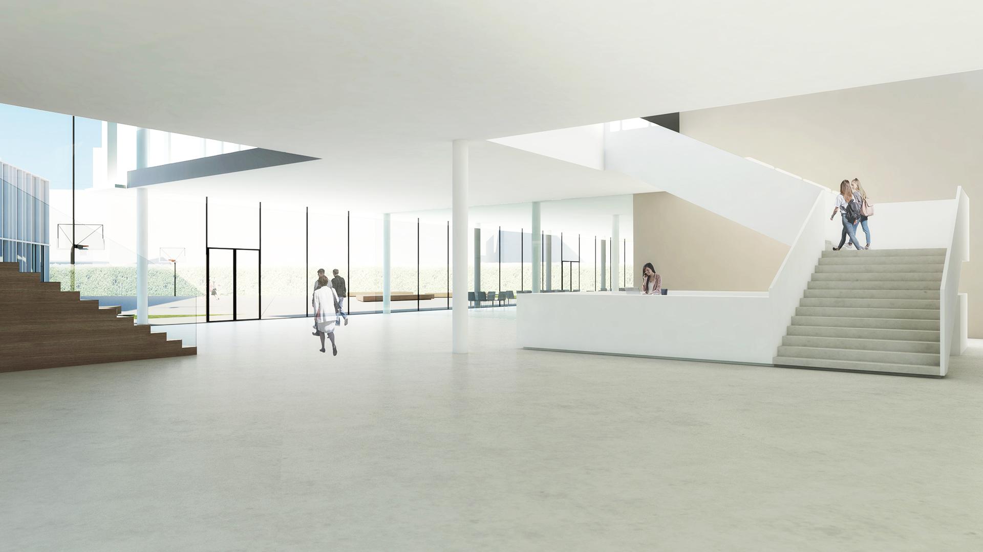 DFG-Architetti-Associati_SCUOLA-PIZZIGONI_004-1