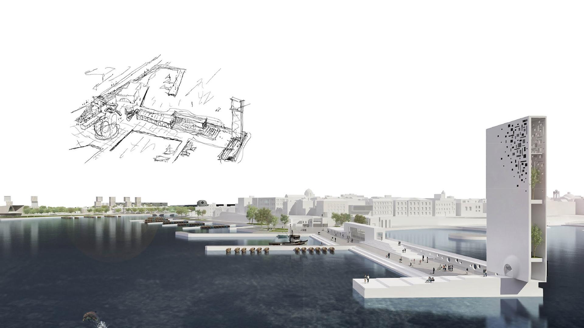 DFG-Architetti_OPENTARANTO_005