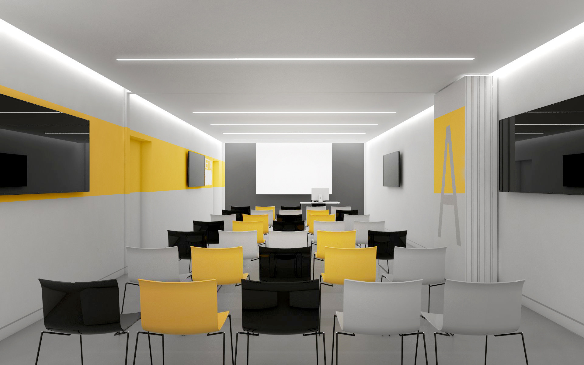 DFG-Architetti-Associati-Startup-Campus-16