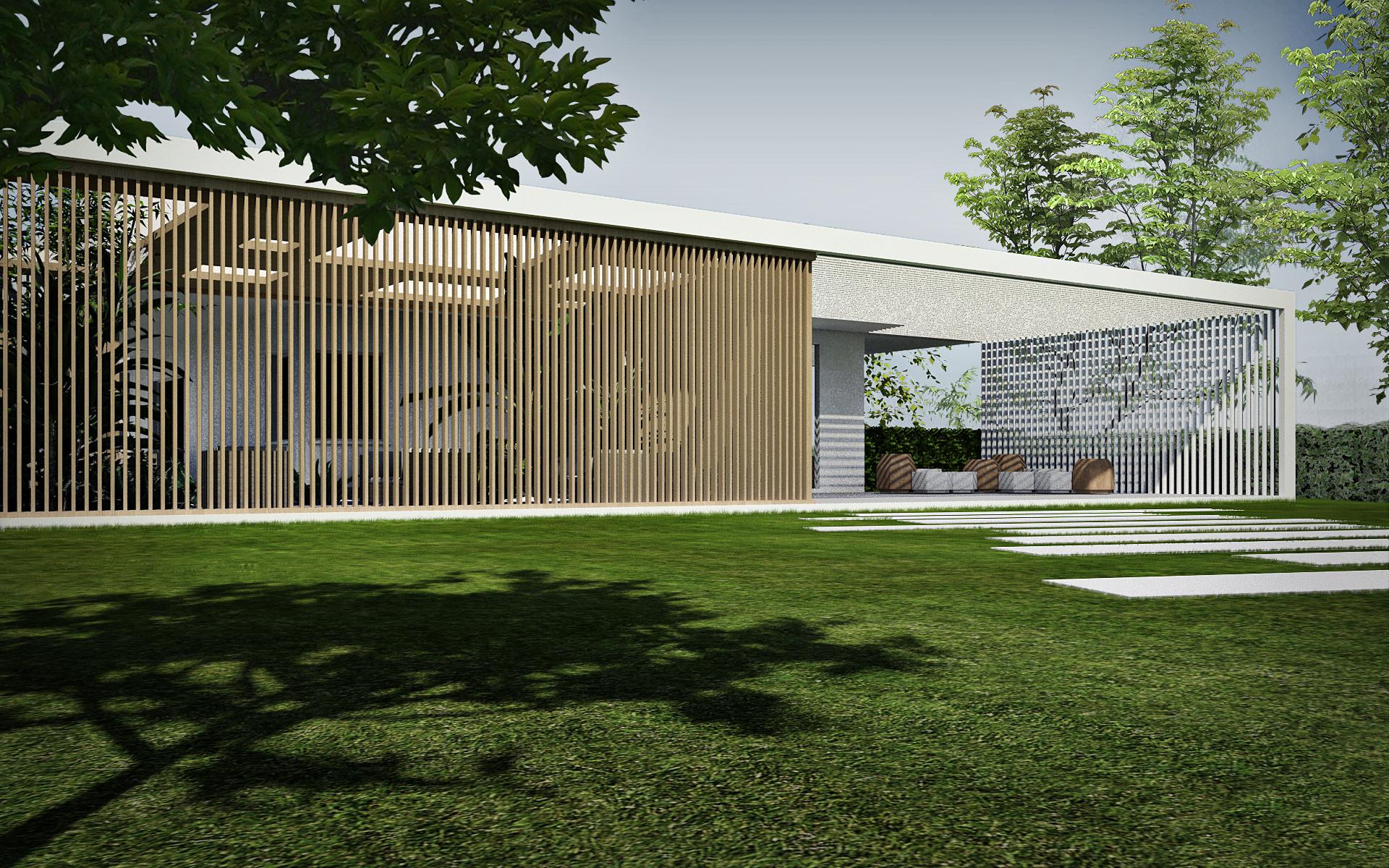 DFG-Architetti-Associati-Startup-Campus-27