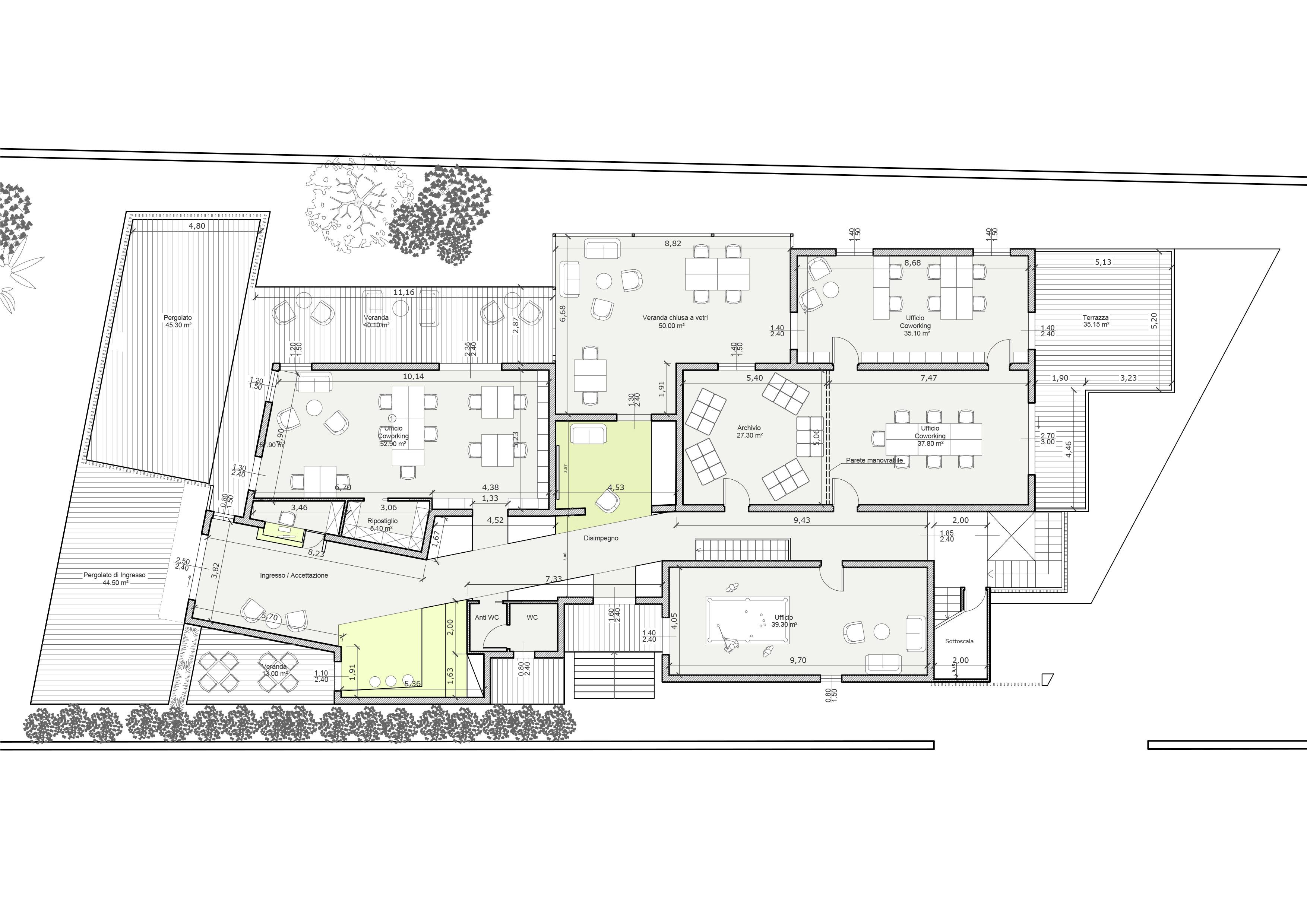 DFG-Architetti-Associati-Startup-Campus-33