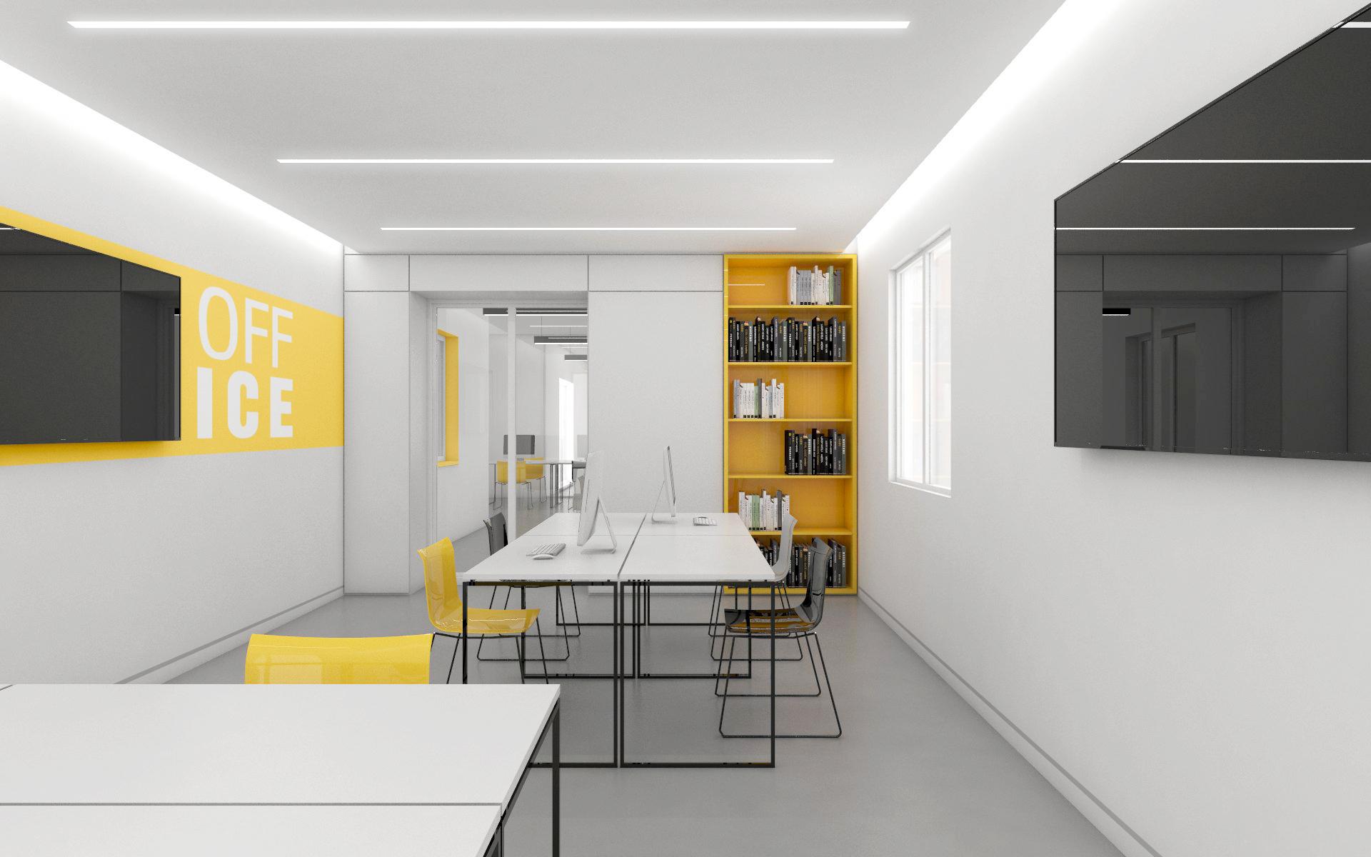 DFG-Architetti-Associati-Startup-Campus-9