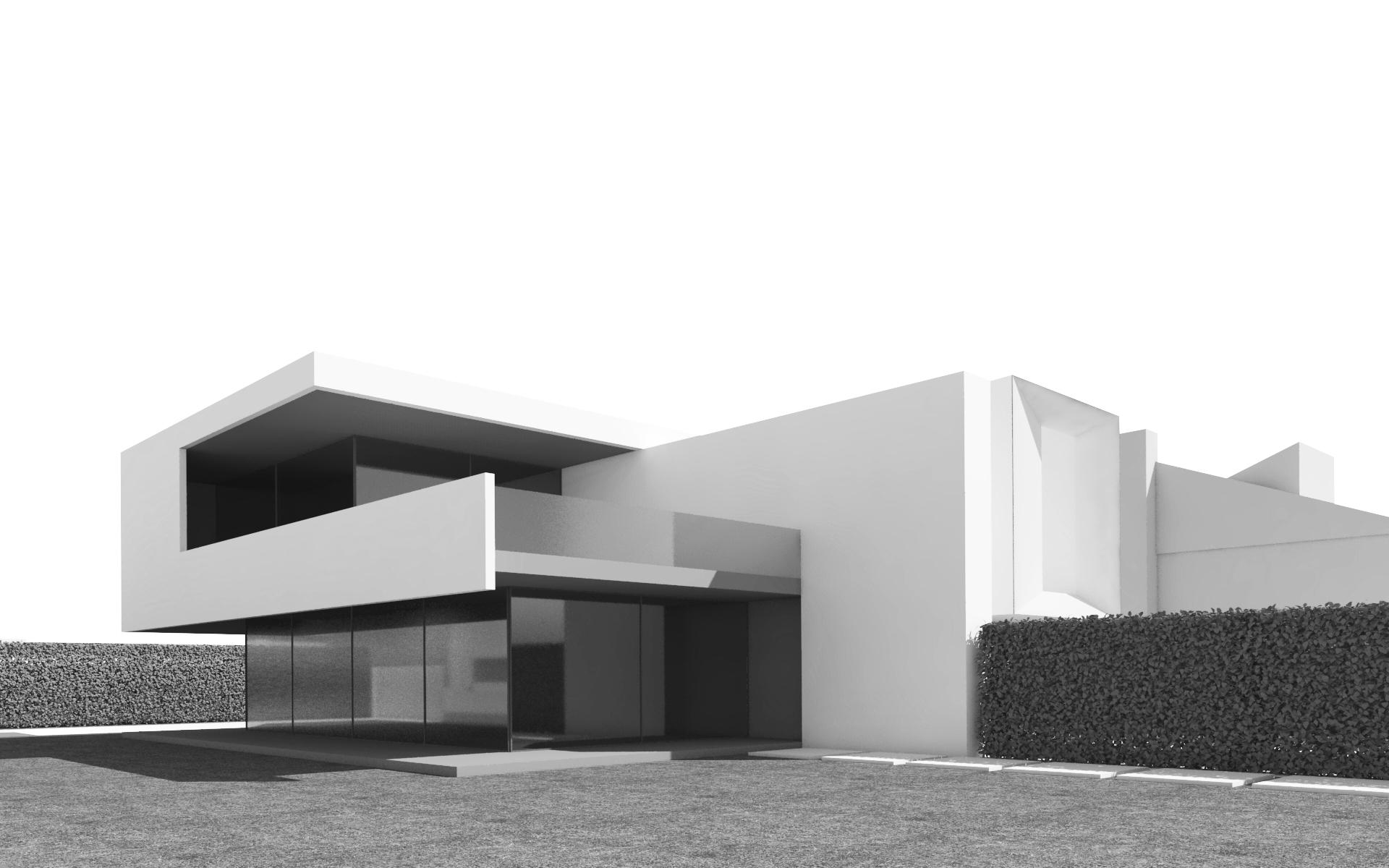 DFG-Architetti-Associati-Villa-concept-A-02